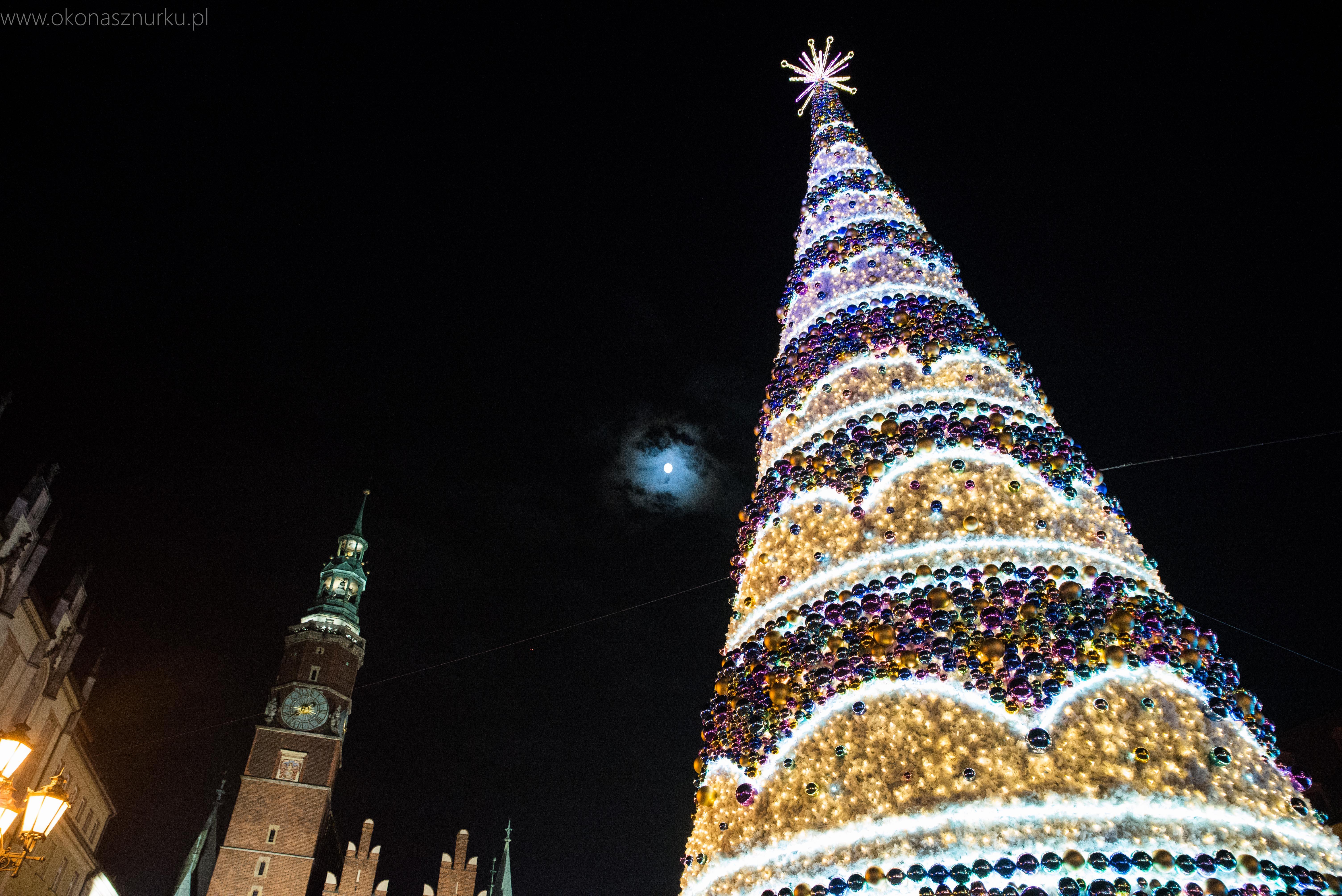 jarmark-bozonarodzeniowy-christmas-market-wroclaw (22)