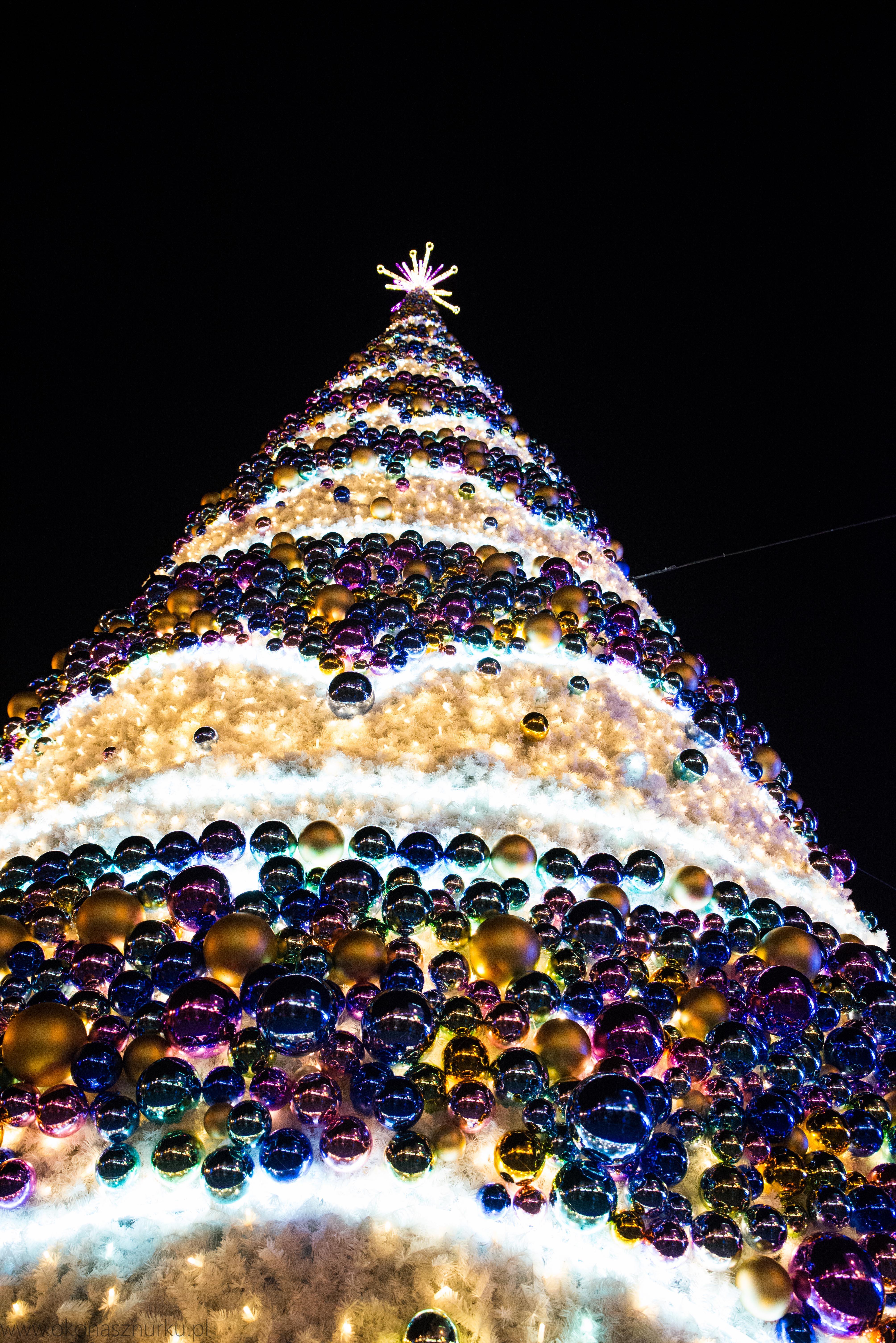 jarmark-bozonarodzeniowy-christmas-market-wroclaw (23)