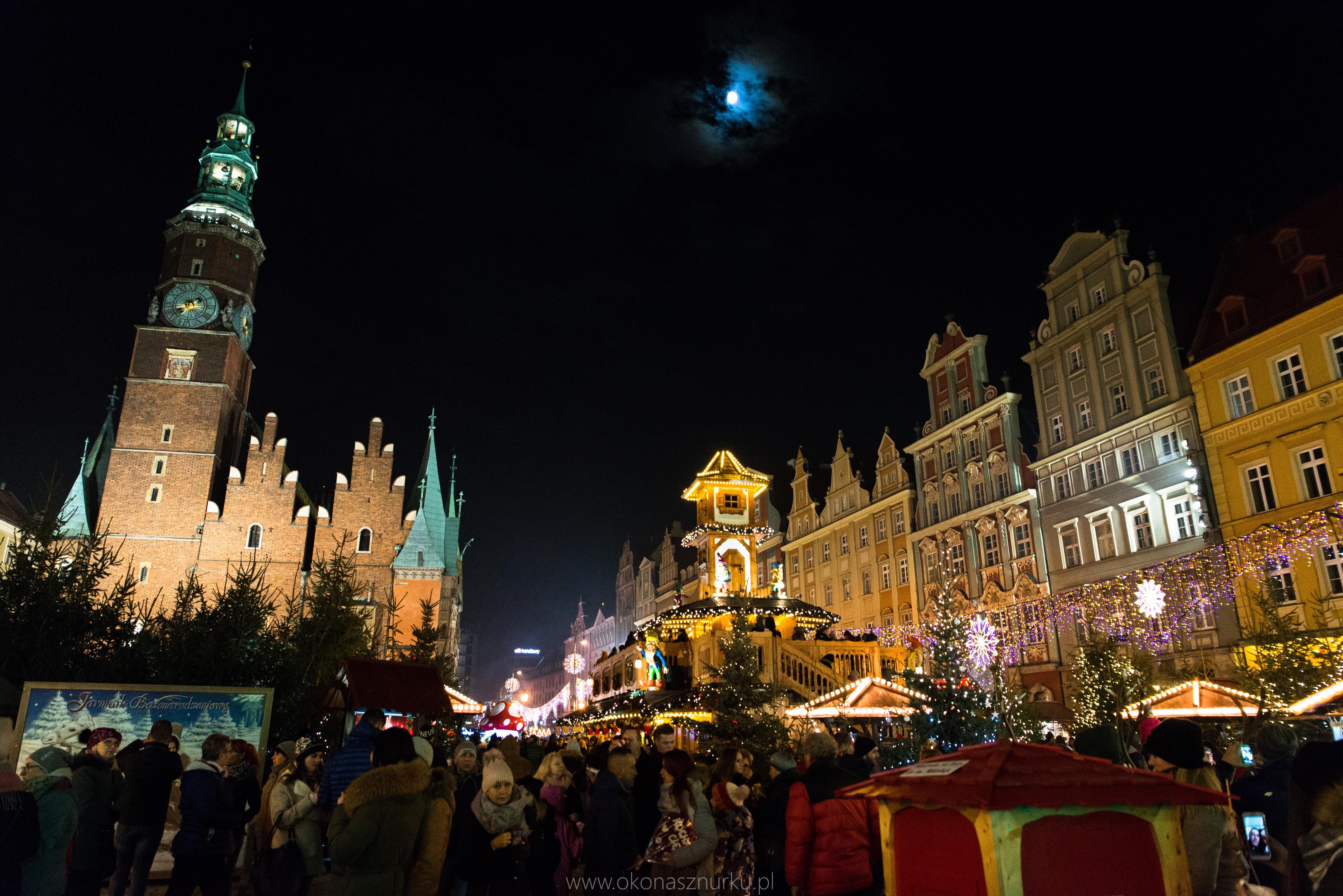 jarmark-bozonarodzeniowy-christmas-market-wroclaw (25)
