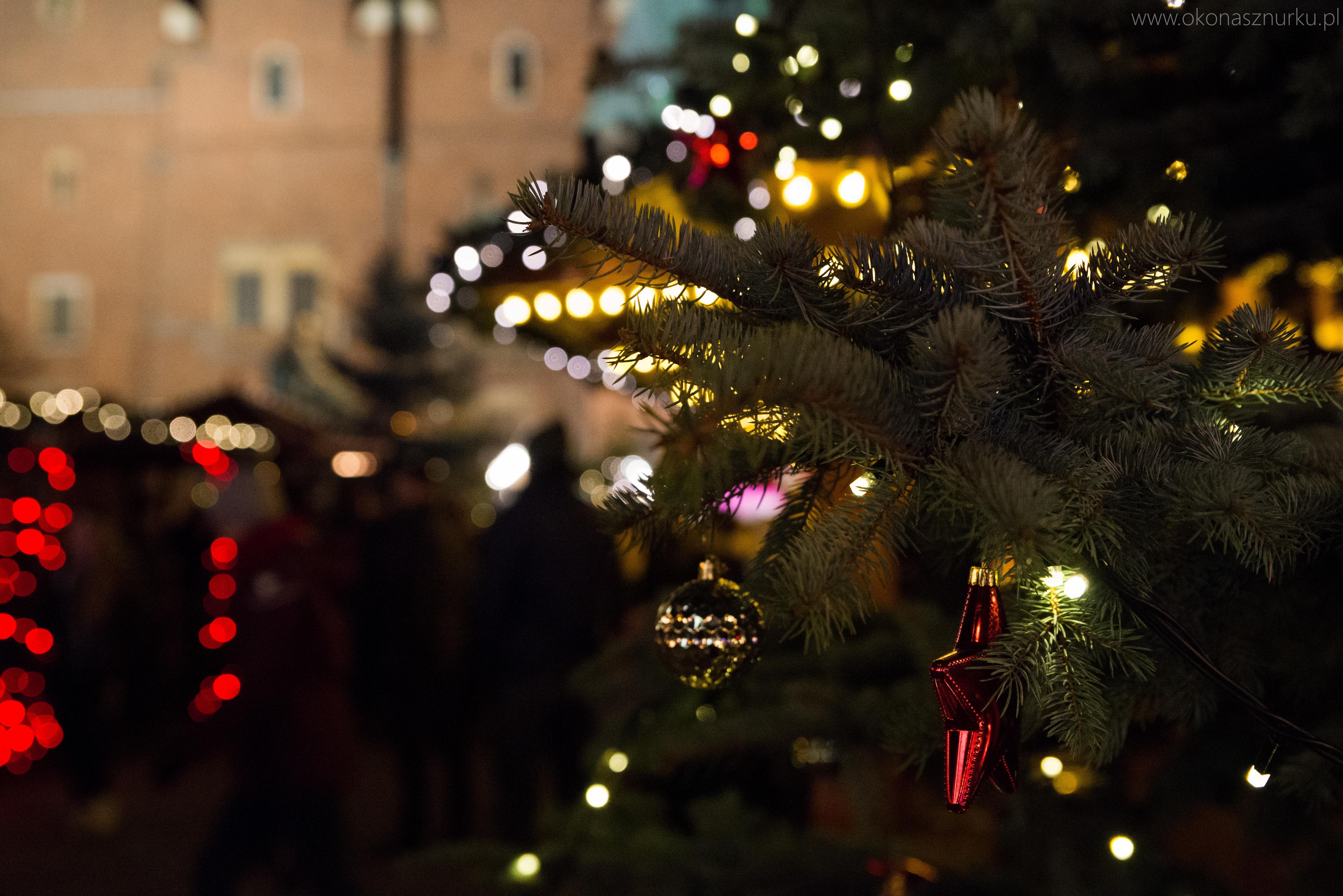 jarmark-bozonarodzeniowy-christmas-market-wroclaw (26)