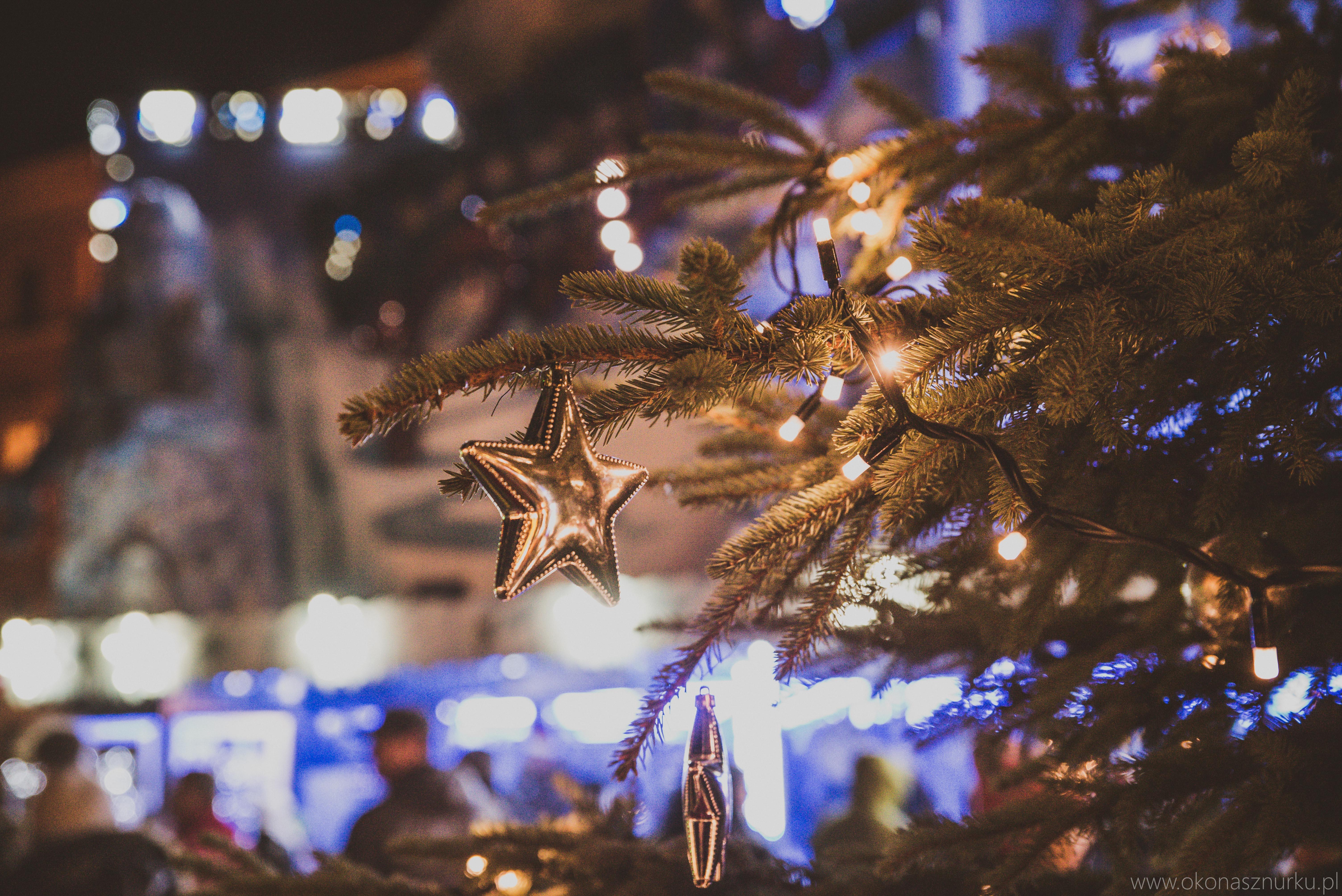 jarmark-bozonarodzeniowy-christmas-market-wroclaw (27)