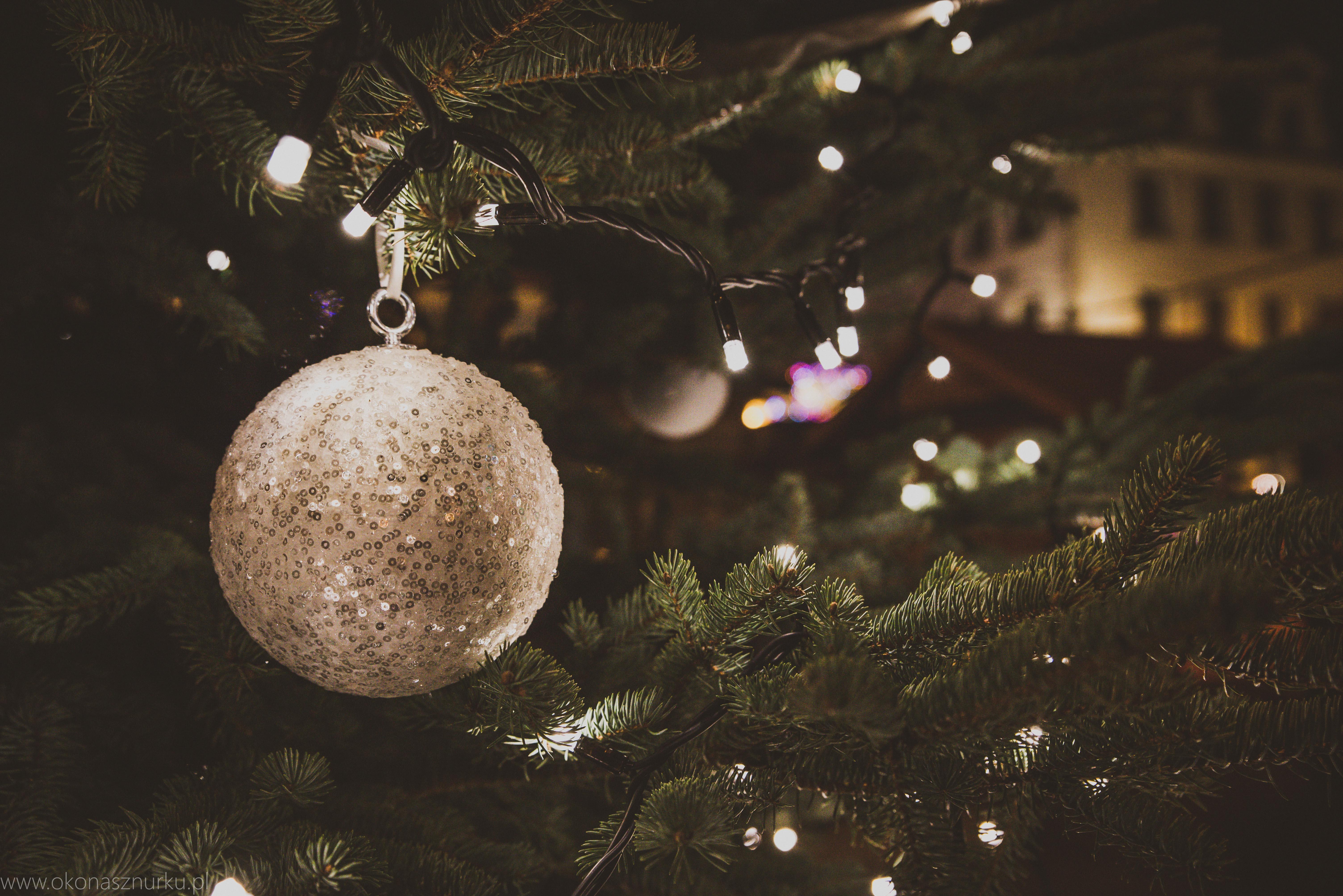 jarmark-bozonarodzeniowy-christmas-market-wroclaw (29)