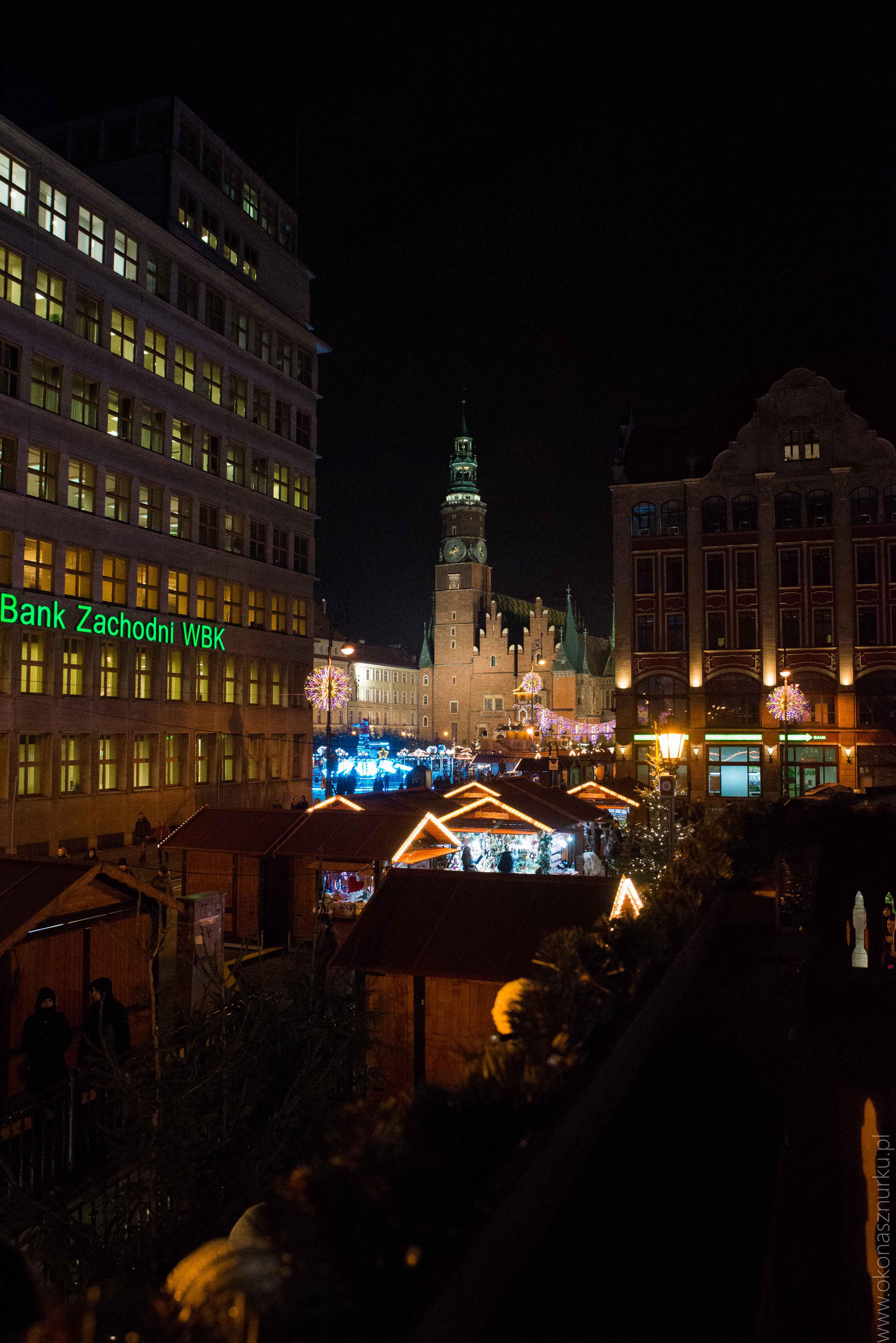 jarmark-bozonarodzeniowy-christmas-market-wroclaw (6)
