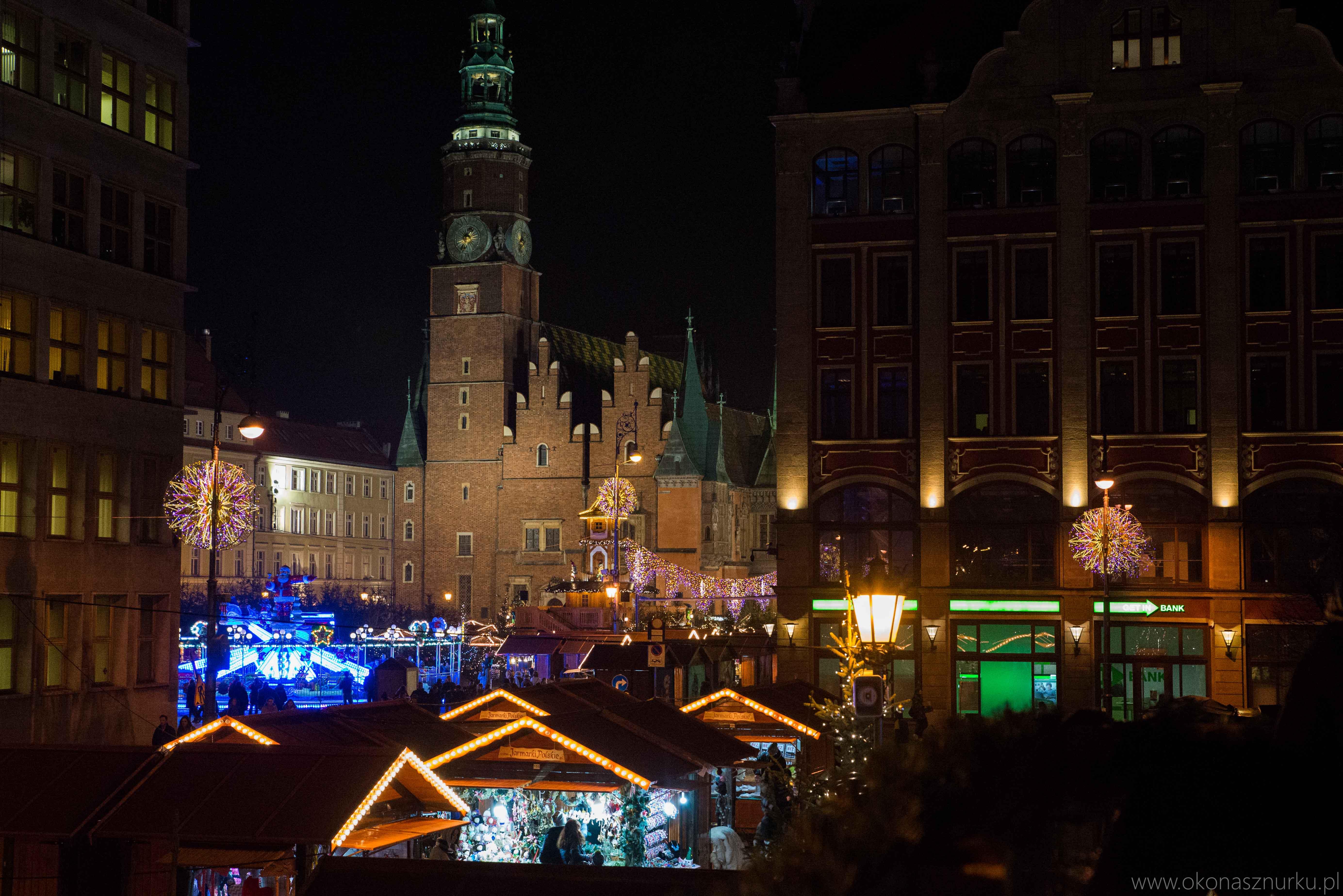 jarmark-bozonarodzeniowy-christmas-market-wroclaw (7)