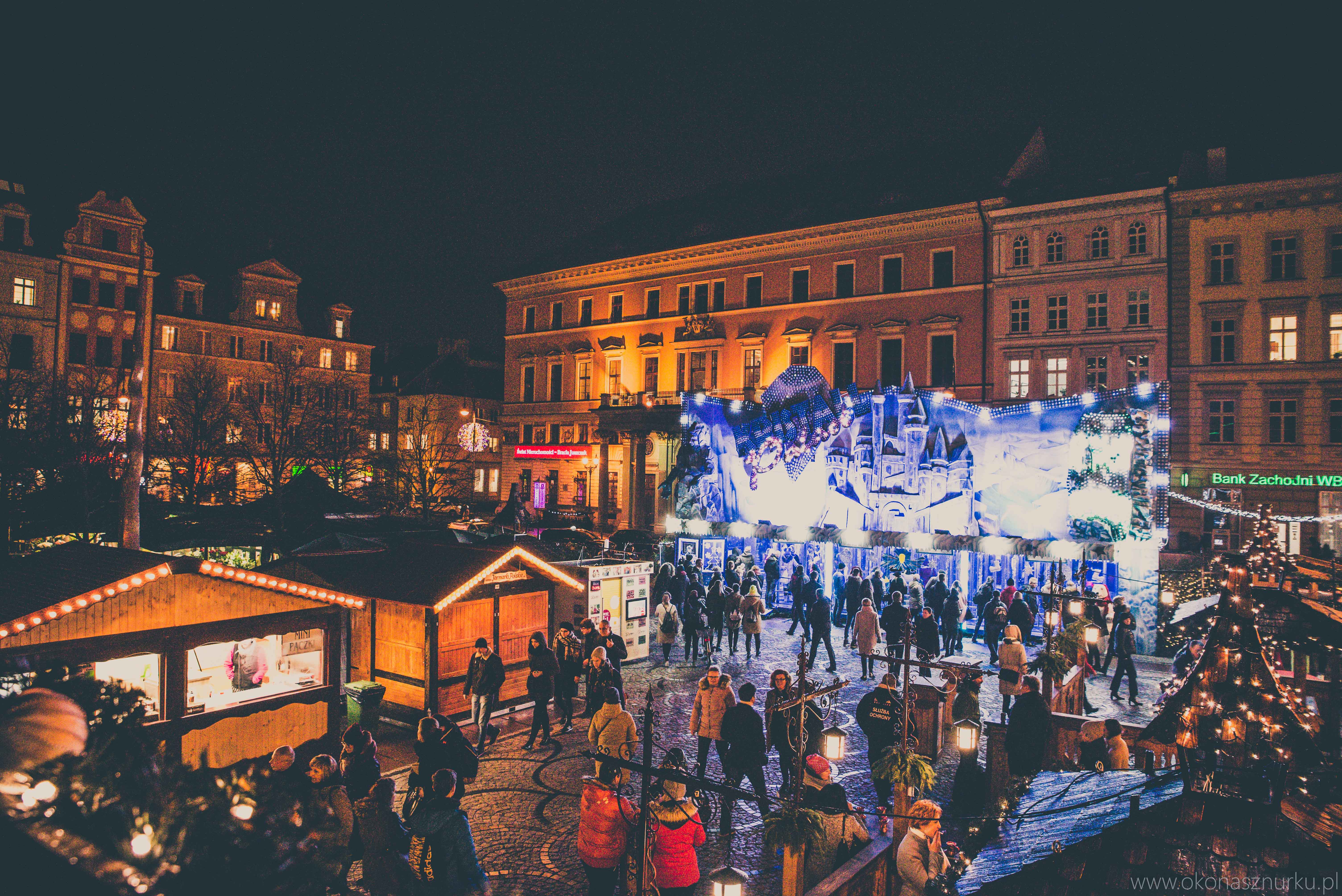 jarmark-bozonarodzeniowy-christmas-market-wroclaw (8)