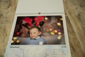 kalendarz-na-prezent-sesja-swiateczna-zdjecia (2)
