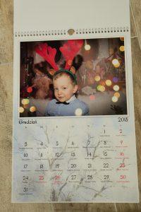 kalendarz-na-prezent-sesja-swiateczna-zdjecia (3)