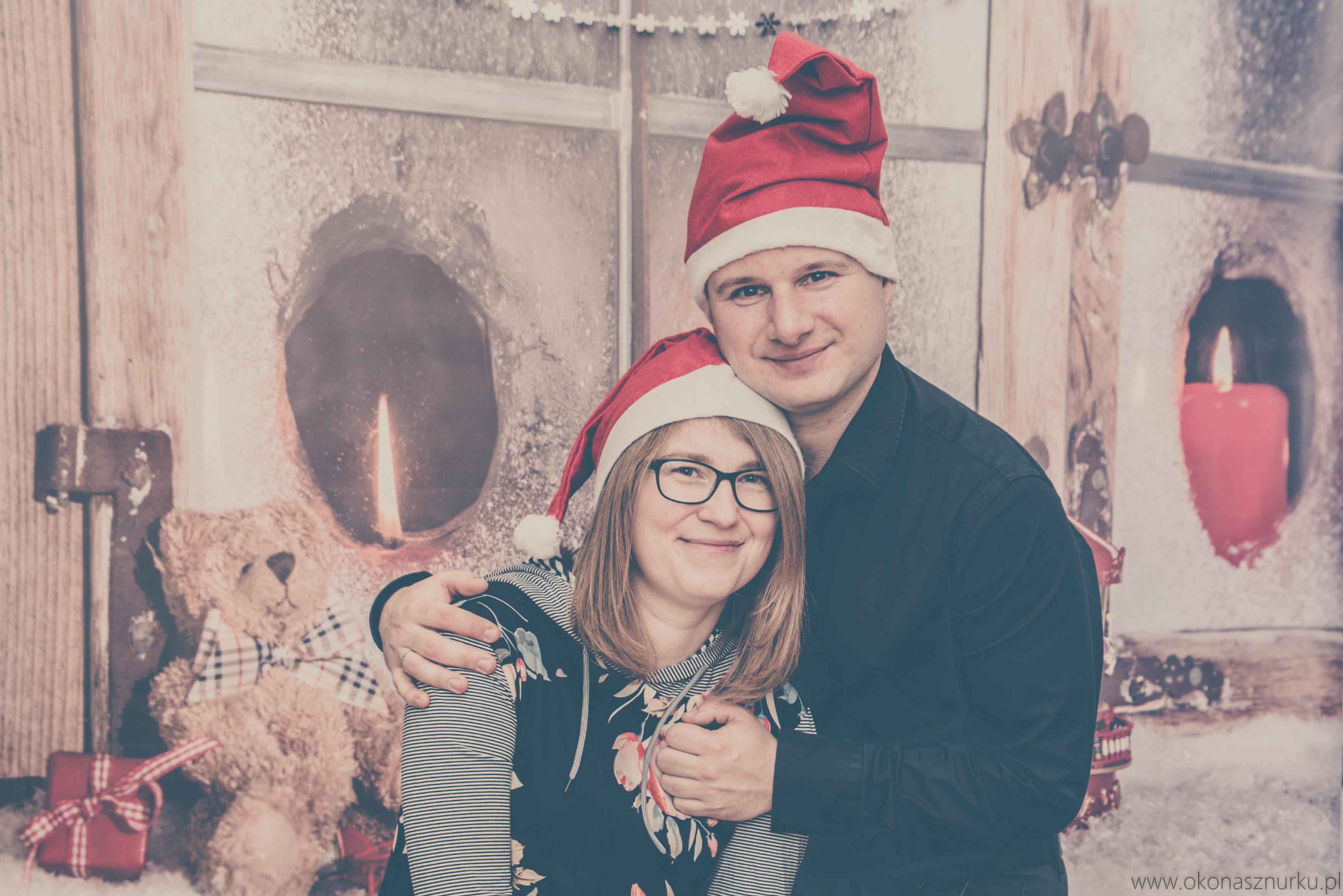swiateczna-sesja-rodzinna-fotograficzna-wroclaw-swidnica-walbrzych (4)