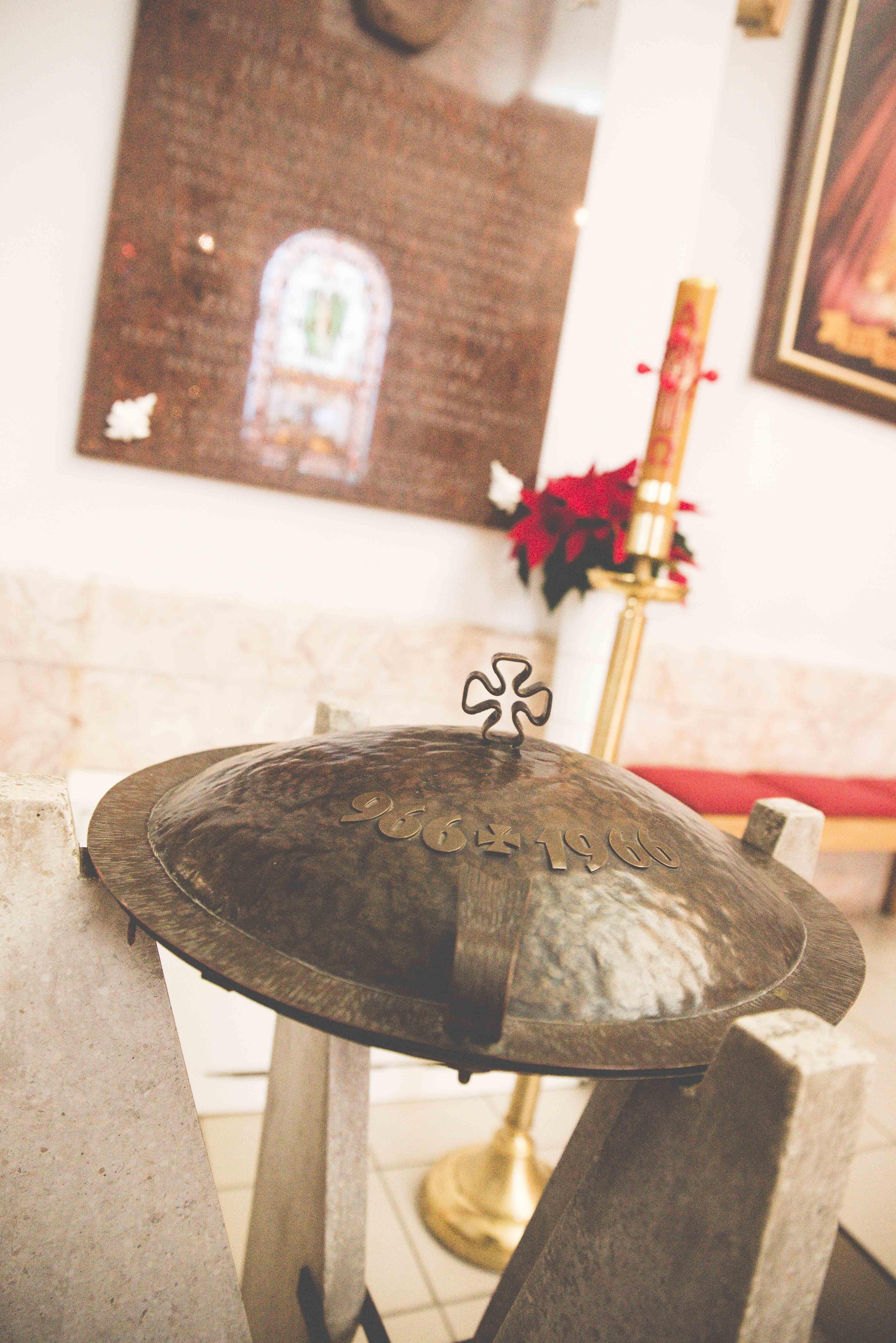 Kosciol Najswietszej Maryi Panny Czestochowskiej we Wroclawiu male (10)