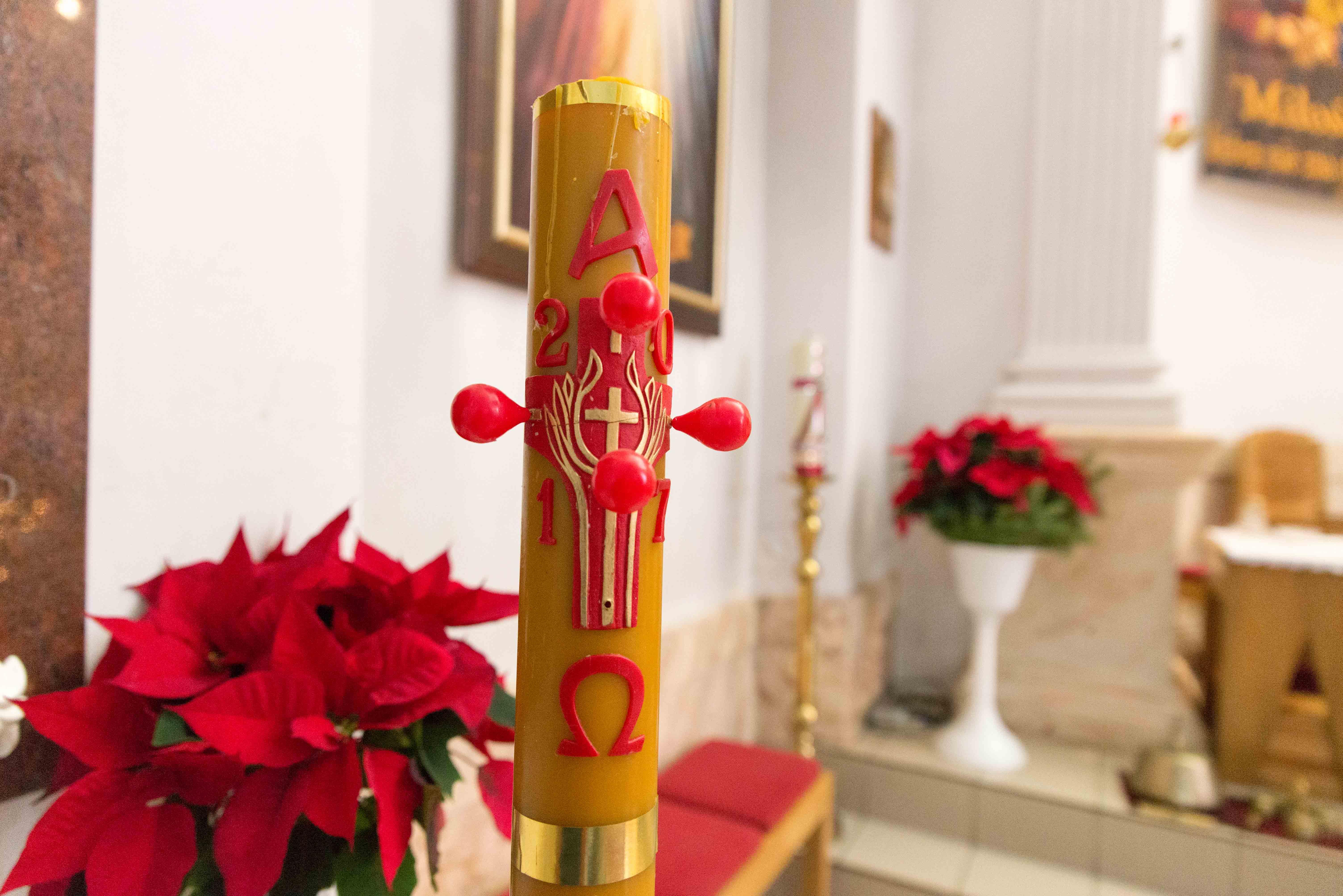 Kosciol Najswietszej Maryi Panny Czestochowskiej we Wroclawiu male (11)