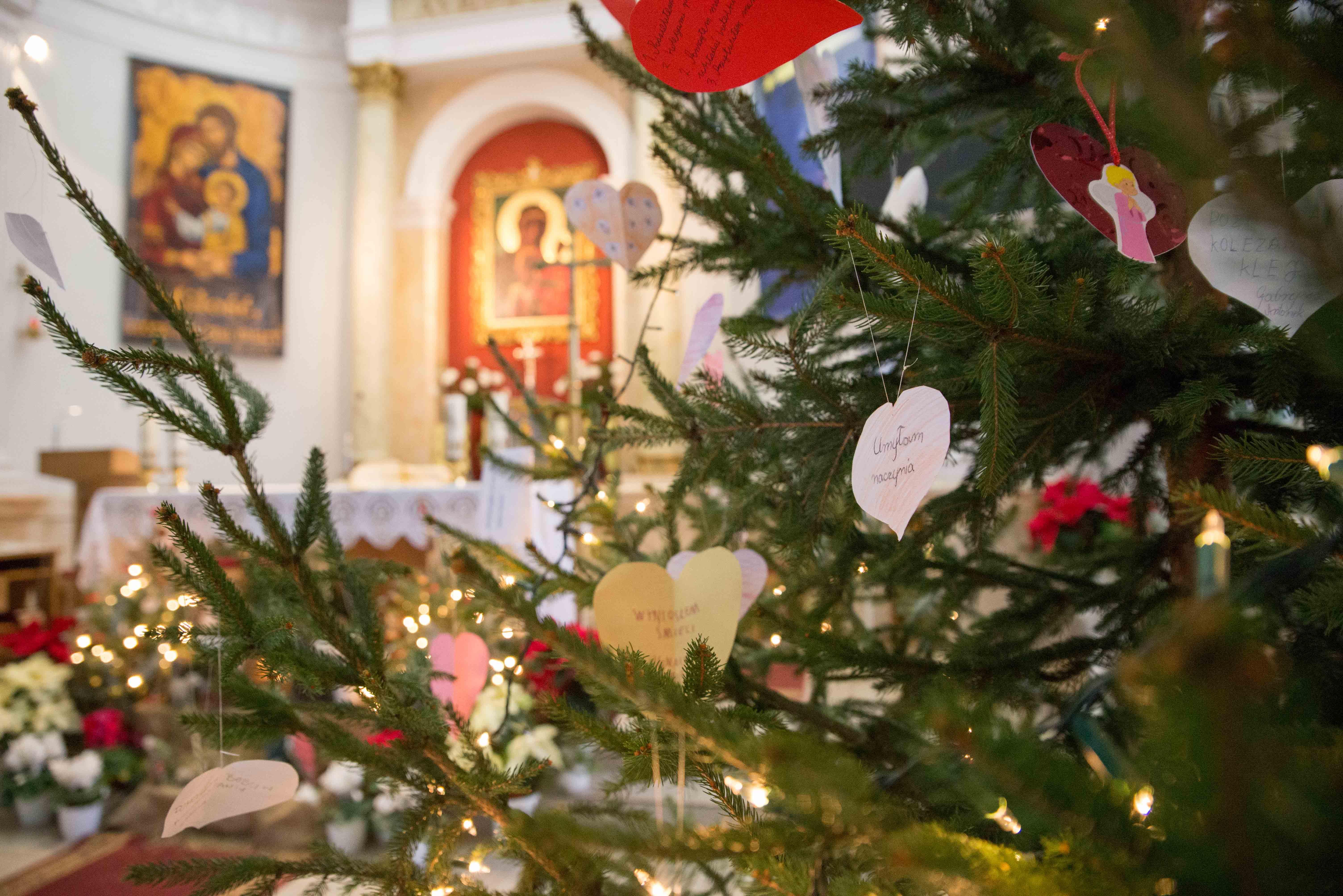 Kosciol Najswietszej Maryi Panny Czestochowskiej we Wroclawiu male (12)