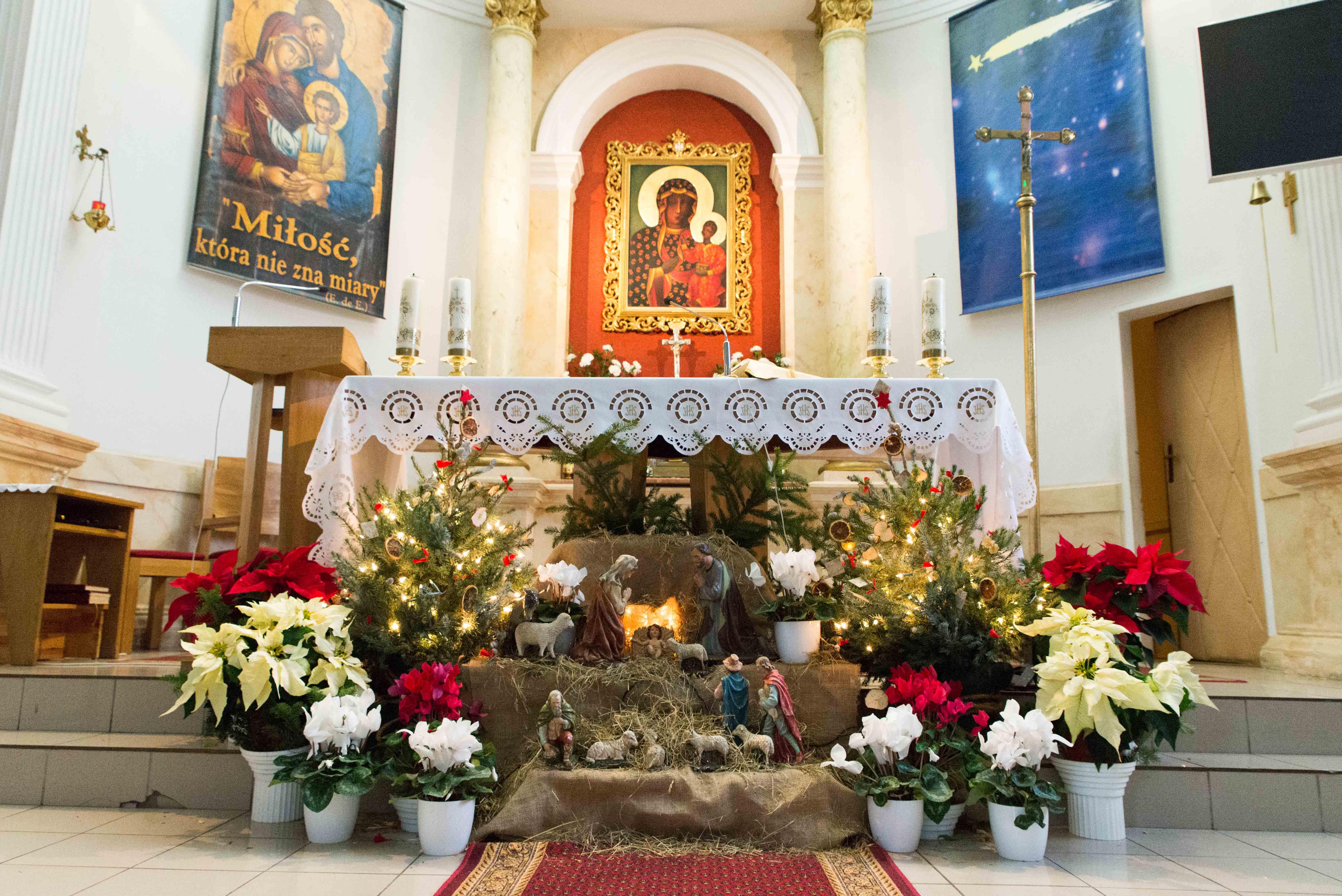 Kosciol Najswietszej Maryi Panny Czestochowskiej we Wroclawiu male (14)
