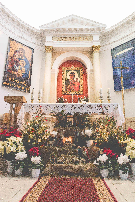 Kosciol Najswietszej Maryi Panny Czestochowskiej we Wroclawiu male (15)