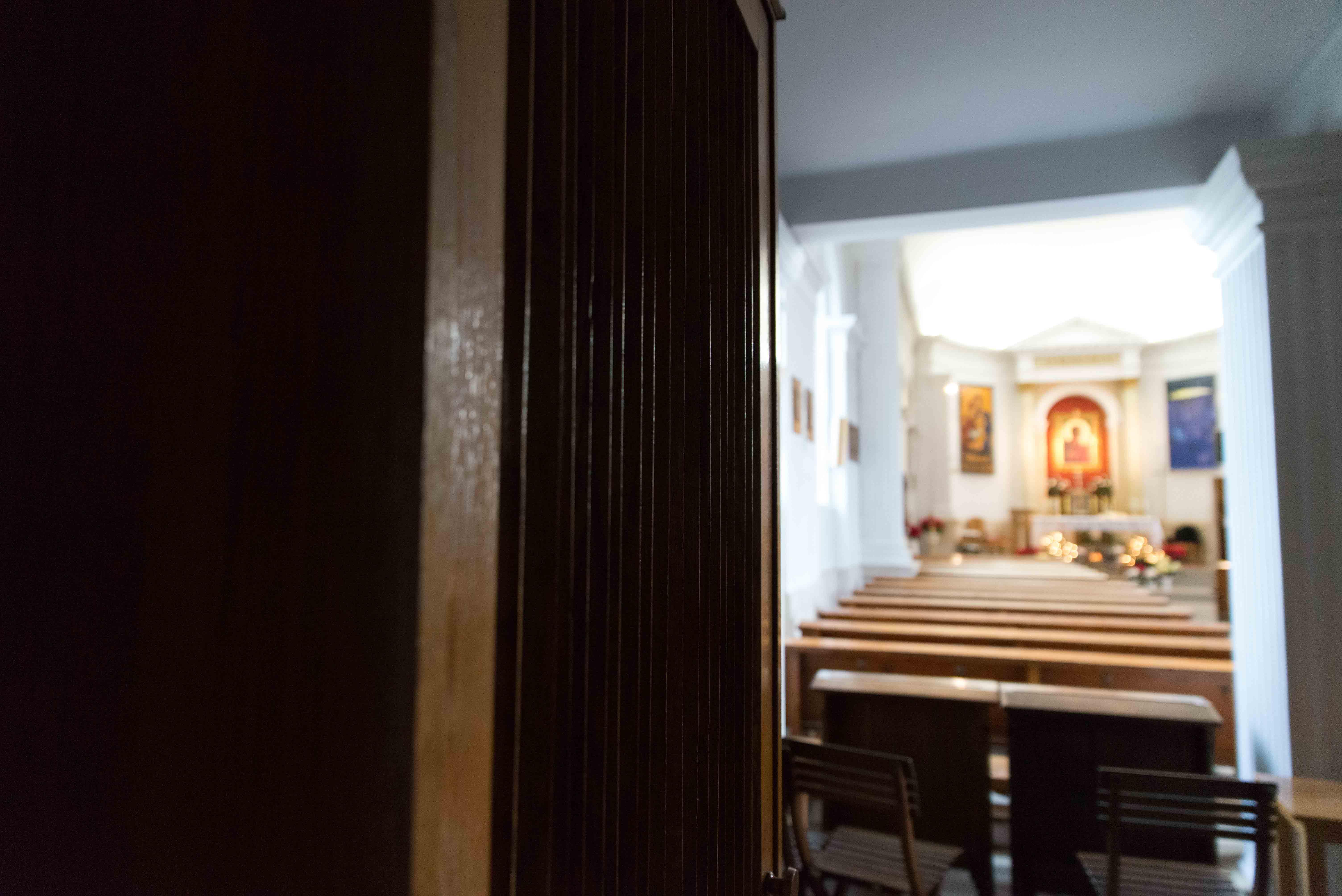 Kosciol Najswietszej Maryi Panny Czestochowskiej we Wroclawiu male (26)