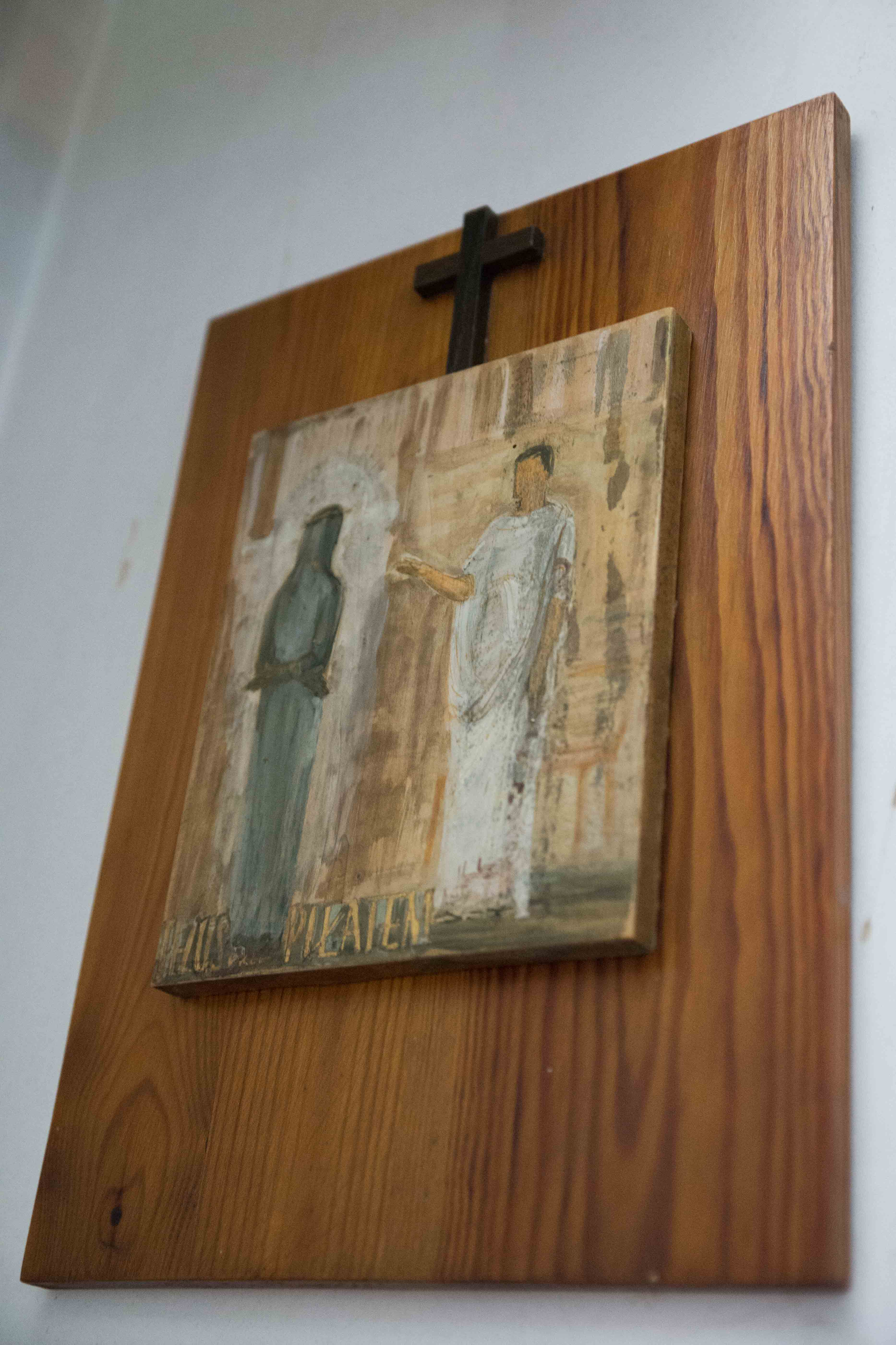 Kosciol Najswietszej Maryi Panny Czestochowskiej we Wroclawiu male (27)
