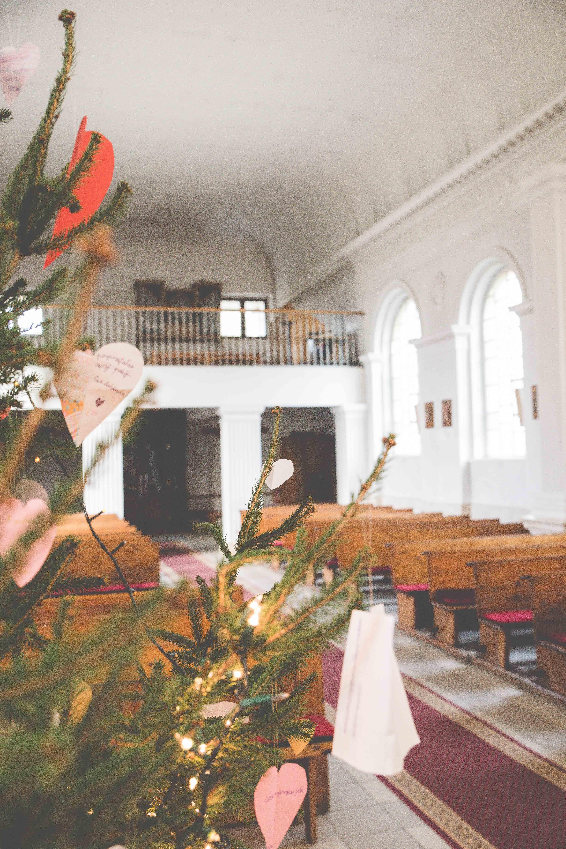 Kosciol Najswietszej Maryi Panny Czestochowskiej we Wroclawiu male (28)