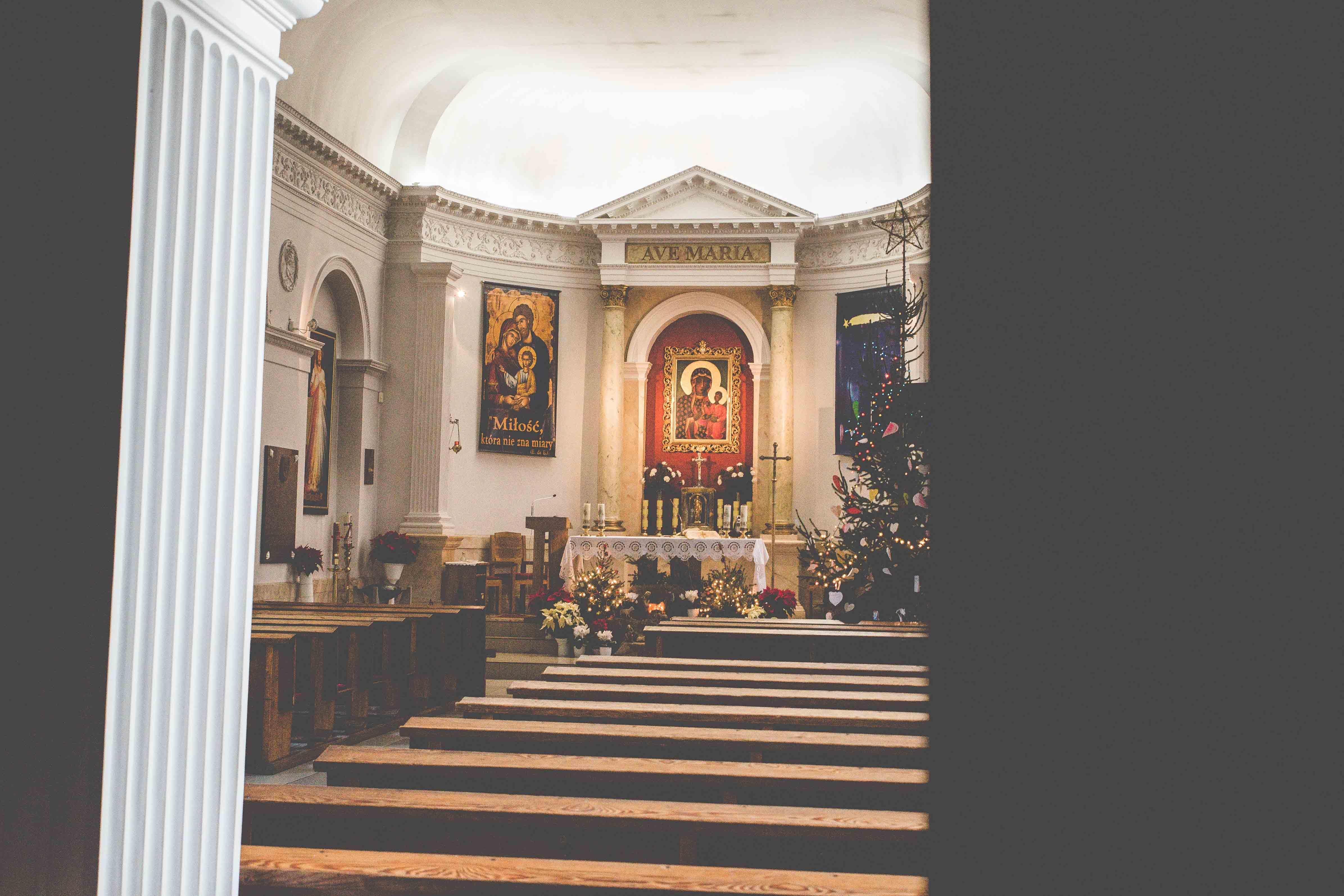 Kosciol Najswietszej Maryi Panny Czestochowskiej we Wroclawiu male (3)