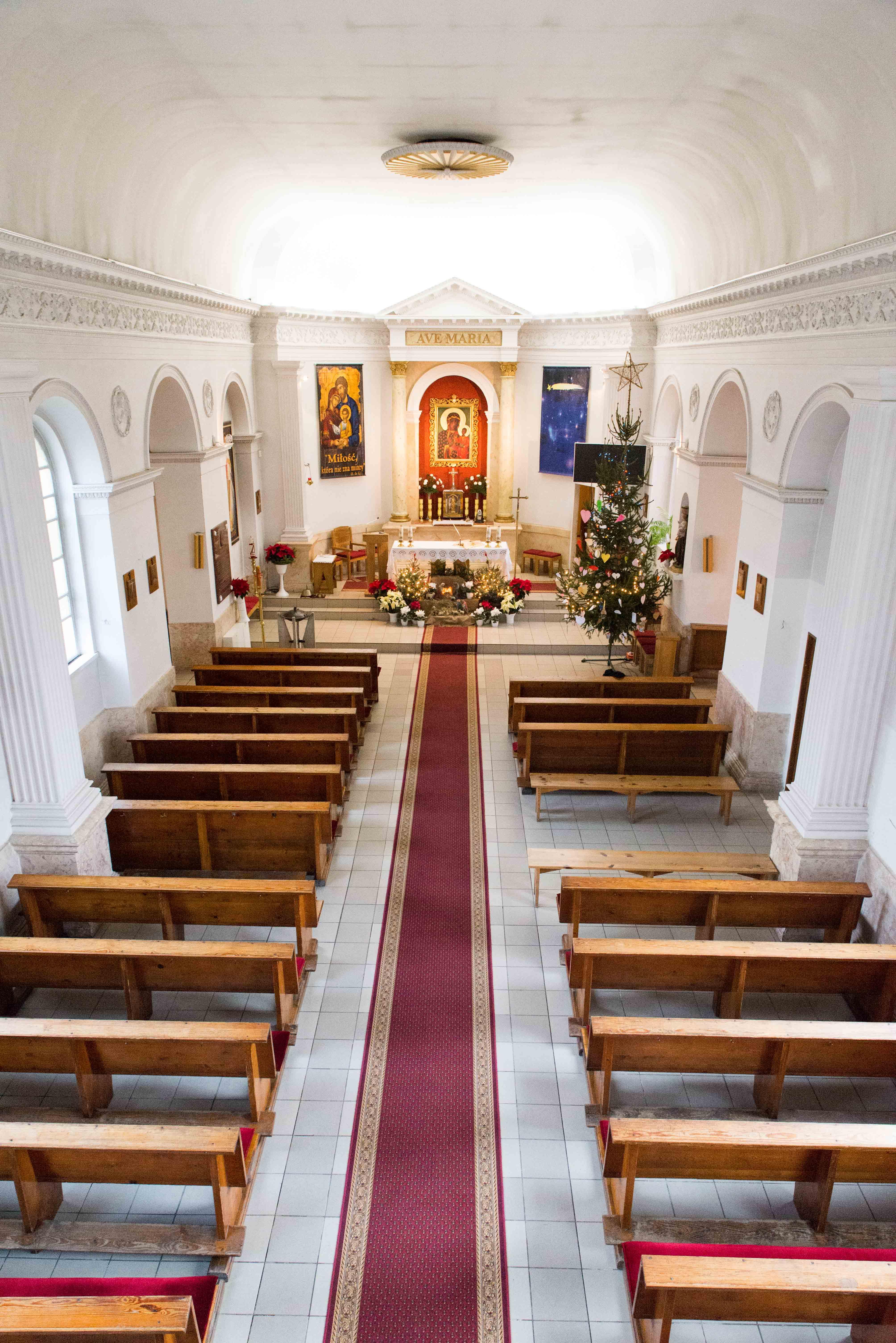Kosciol Najswietszej Maryi Panny Czestochowskiej we Wroclawiu male (4)