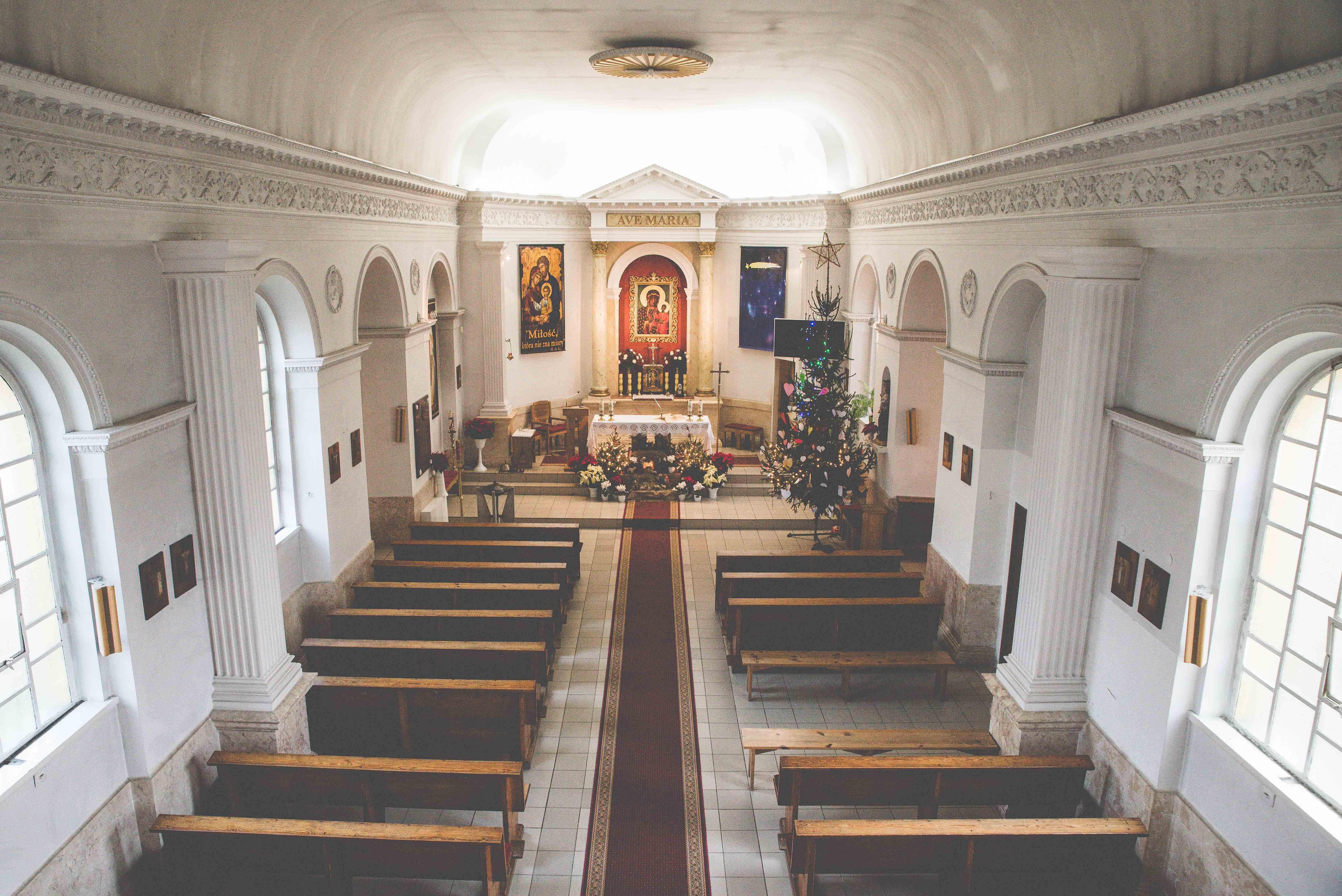 Kosciol Najswietszej Maryi Panny Czestochowskiej we Wroclawiu male (5)