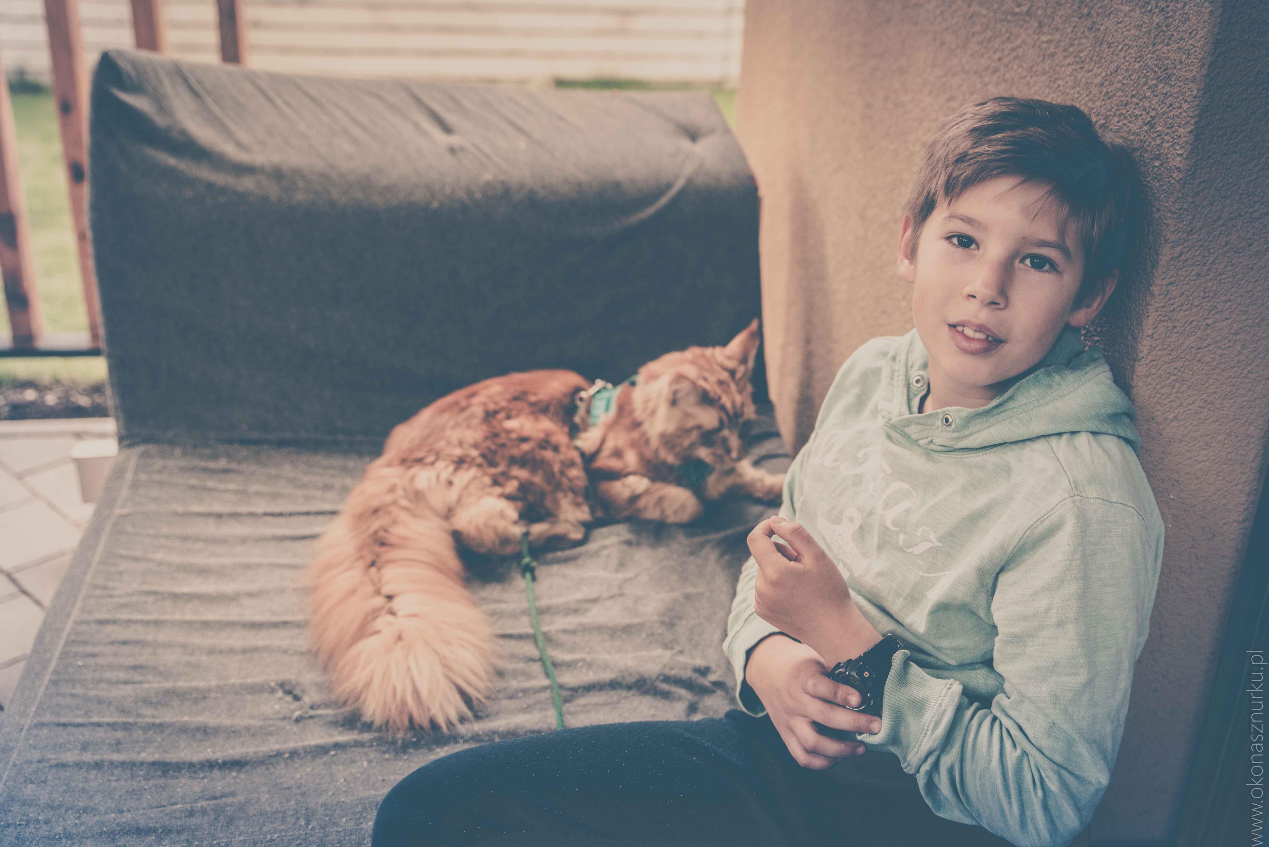 sesja-zdjeciowa-plenerowa-dziecka-mlodziezy (10)