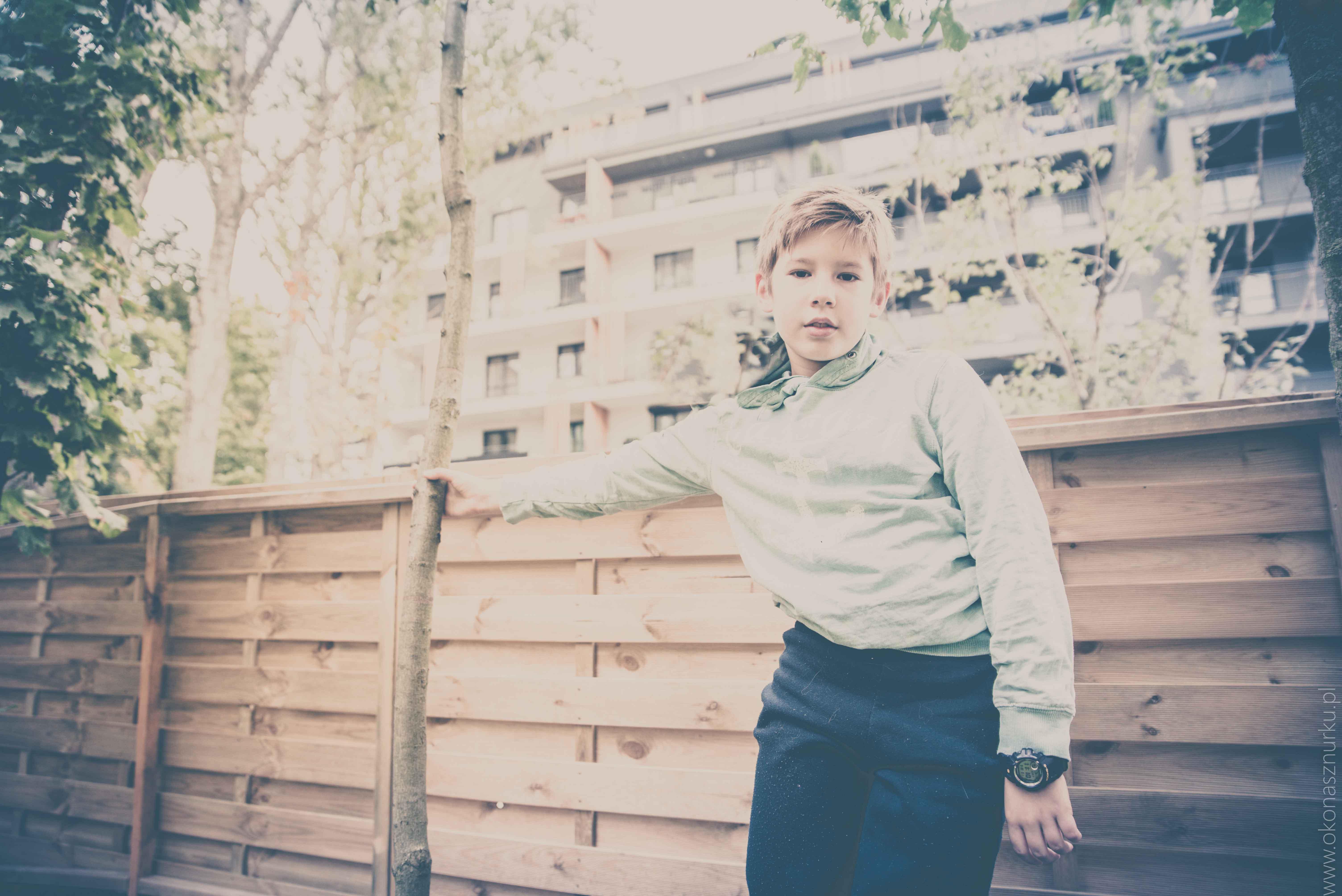 sesja-zdjeciowa-plenerowa-dziecka-mlodziezy (11)