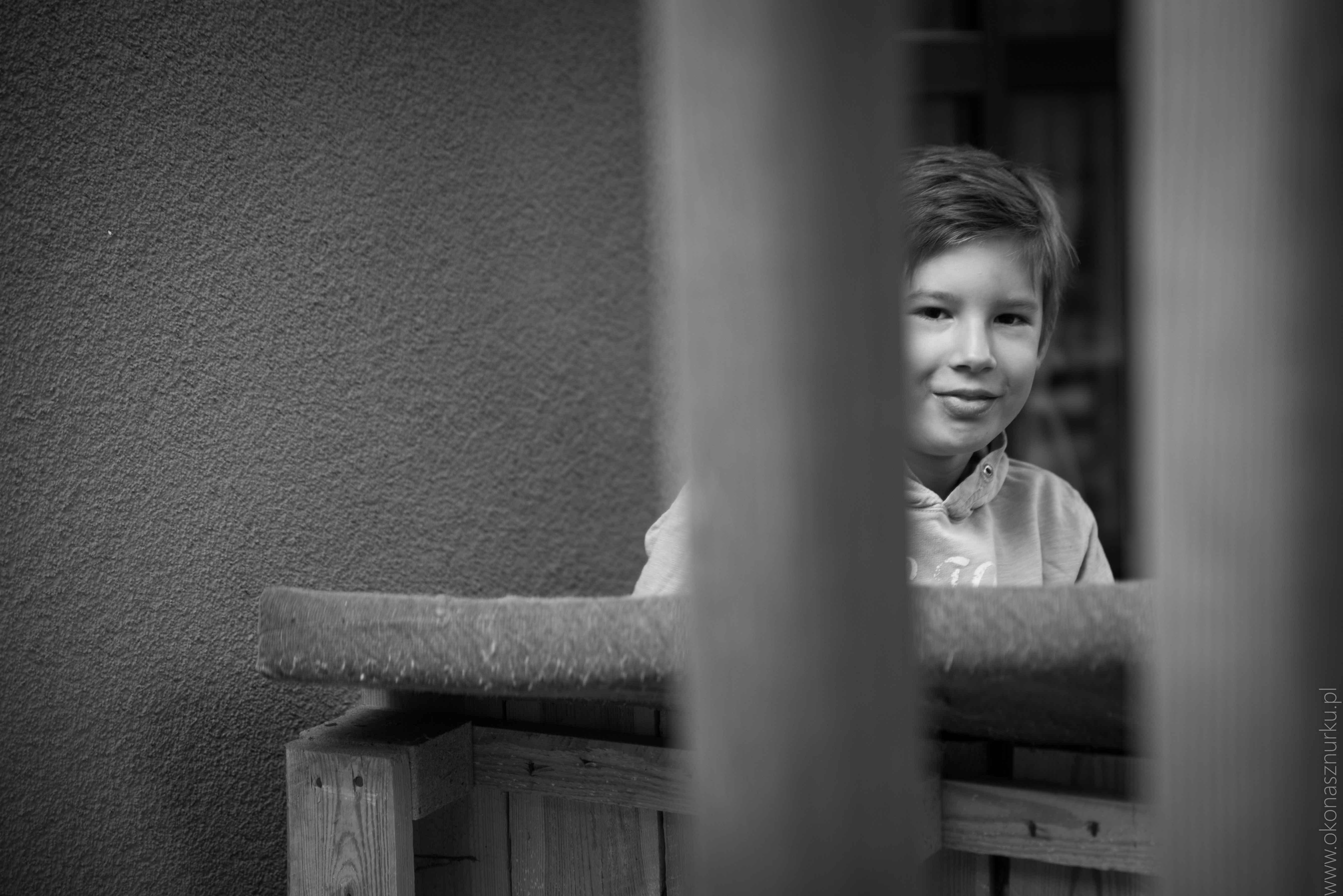 sesja-zdjeciowa-plenerowa-dziecka-mlodziezy (5)