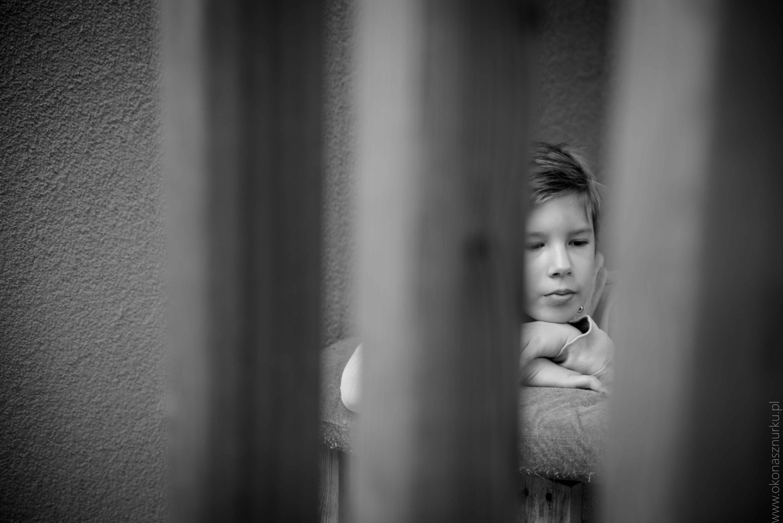 sesja-zdjeciowa-plenerowa-dziecka-mlodziezy (6)