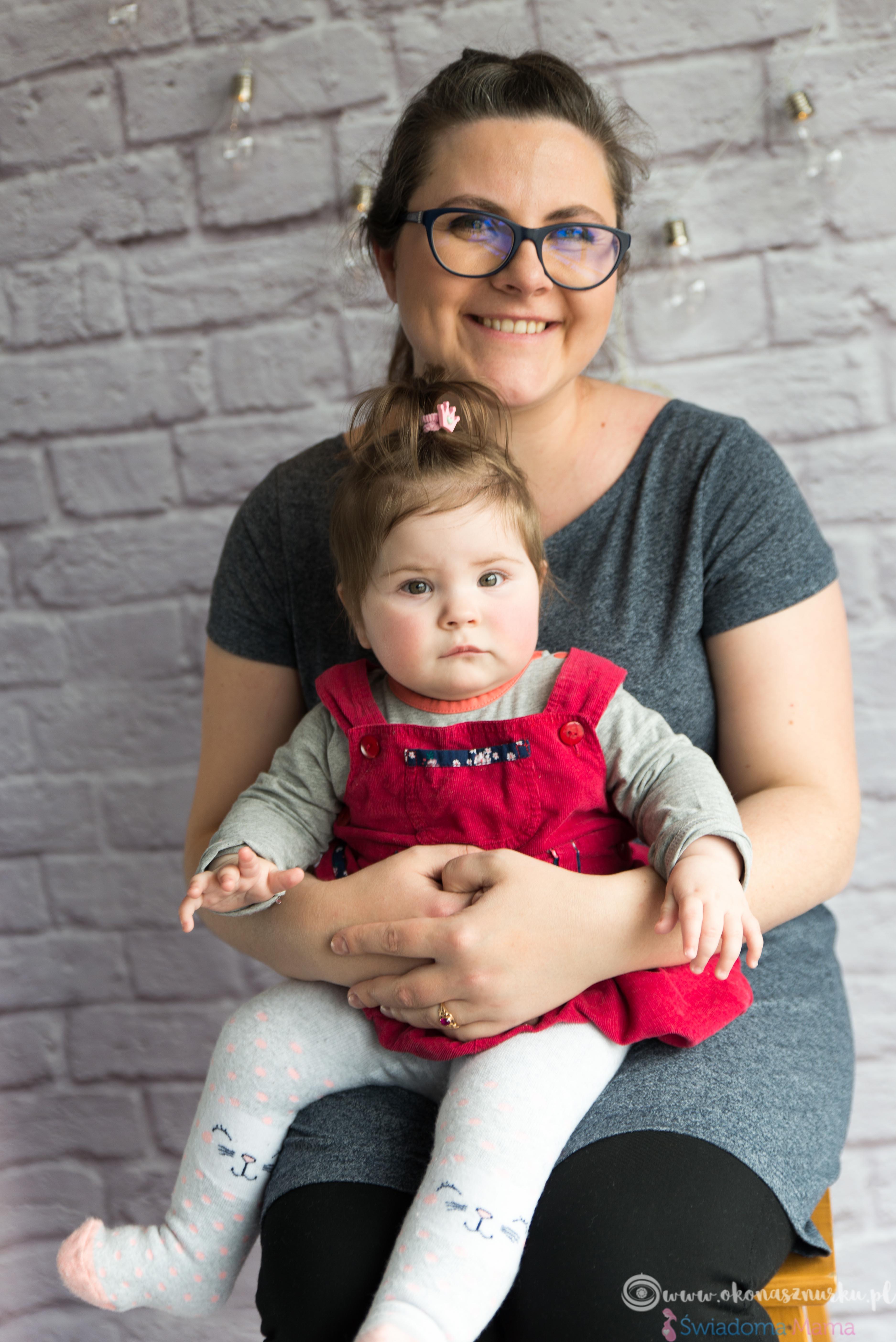 swiadoma-mama-sesja-male (30)