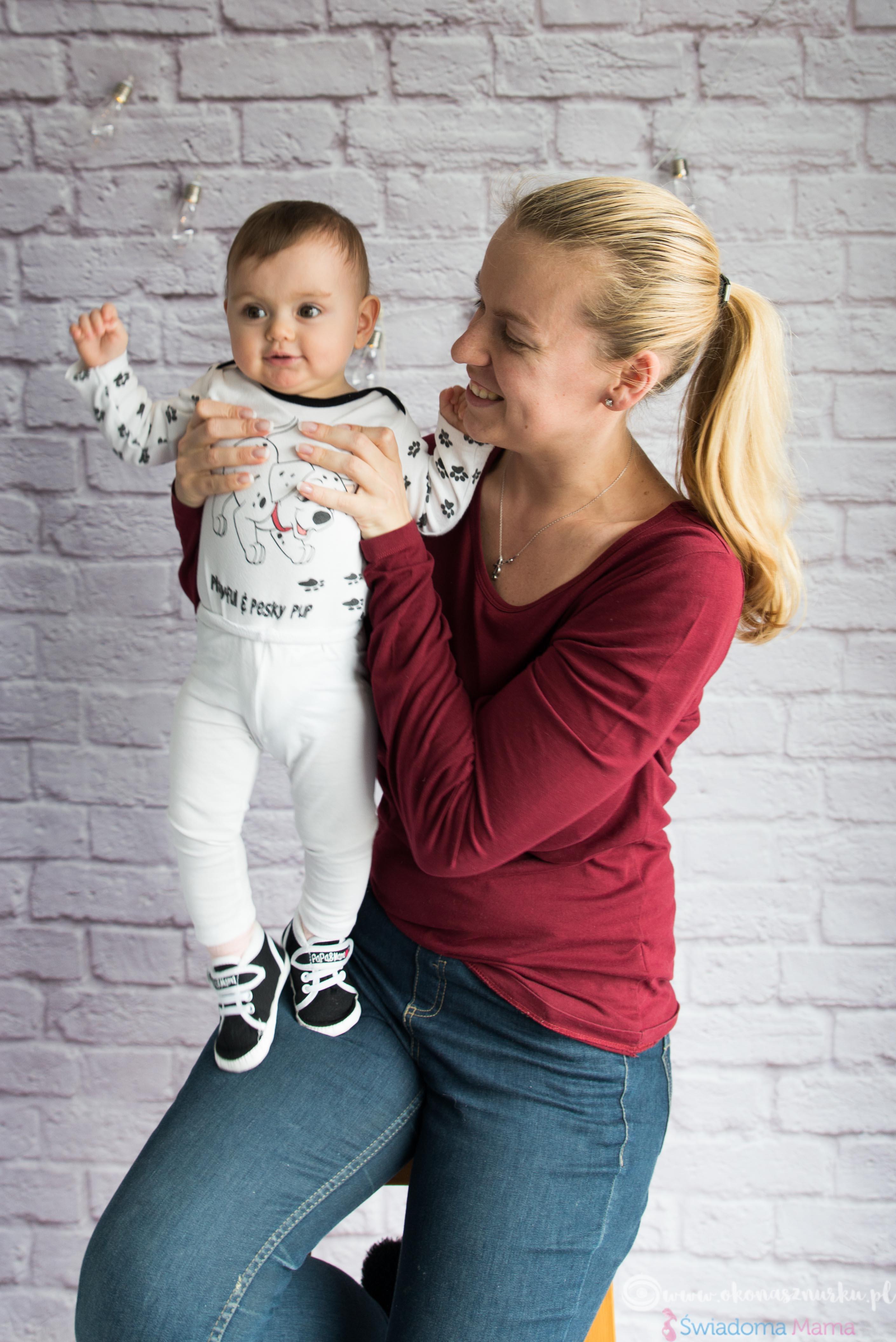 swiadoma-mama-sesja-male (39)