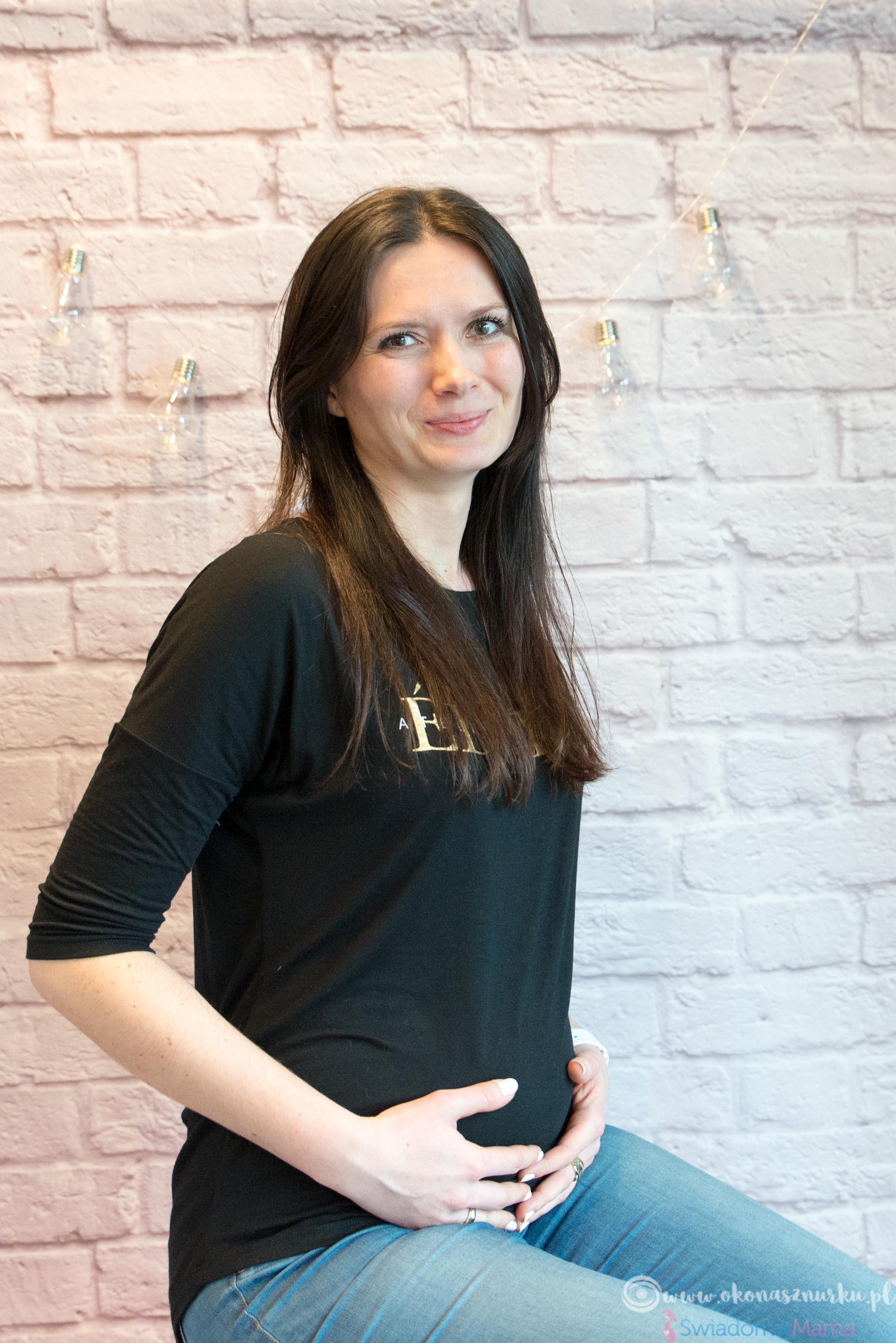 swiadoma-mama-sesja-male (45)