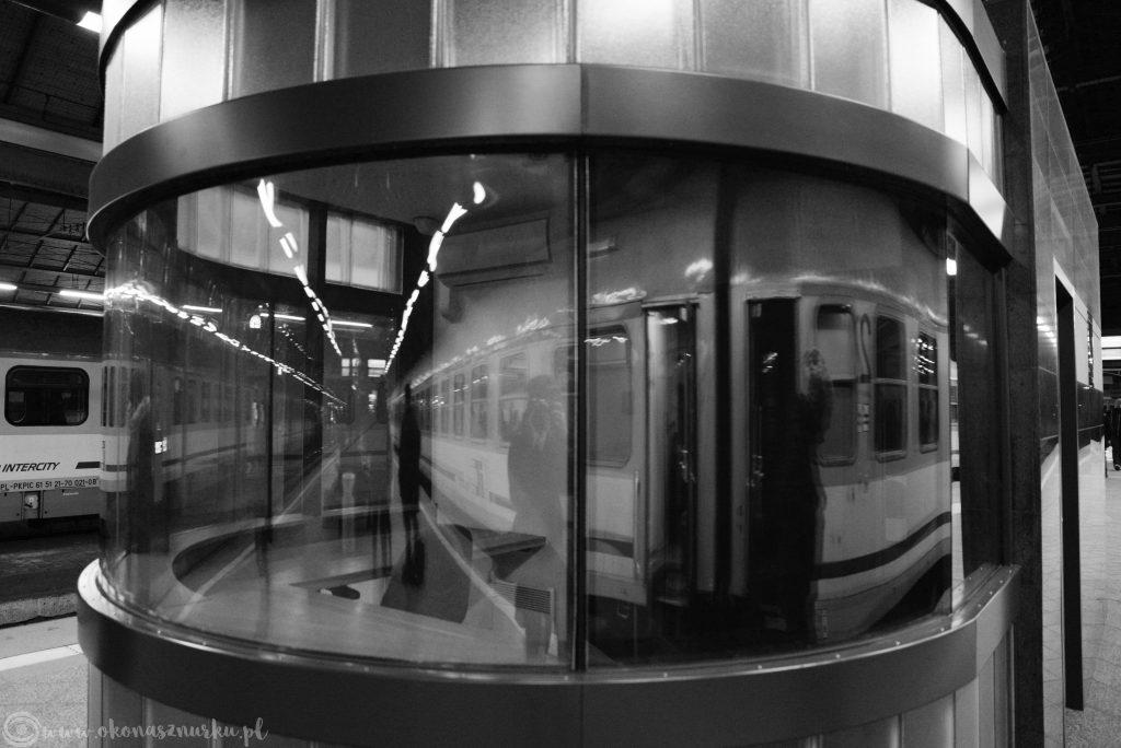 zdjecia-dworzec-pkp-wroclaw-central-station (10)