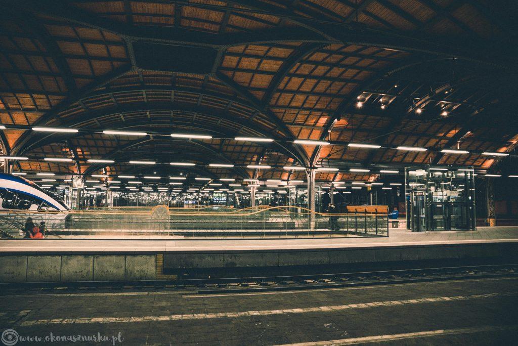 zdjecia-dworzec-pkp-wroclaw-central-station (11)