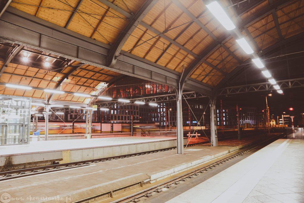 zdjecia-dworzec-pkp-wroclaw-central-station (13)
