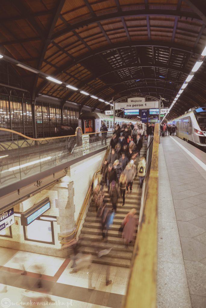 zdjecia-dworzec-pkp-wroclaw-central-station (14)