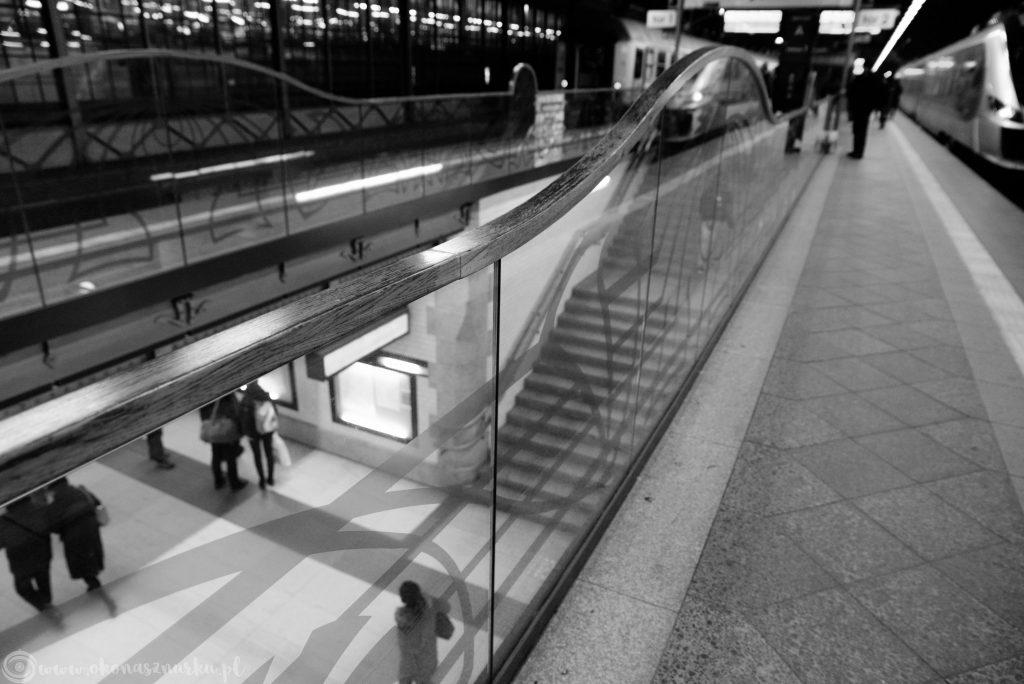 zdjecia-dworzec-pkp-wroclaw-central-station (15)