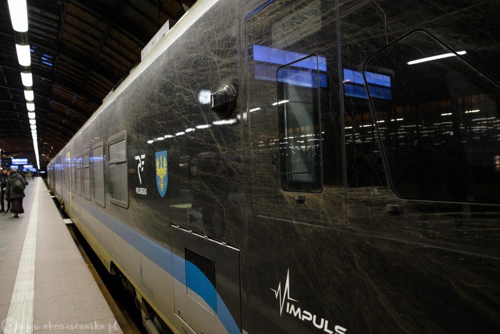 zdjecia-dworzec-pkp-wroclaw-central-station (16)
