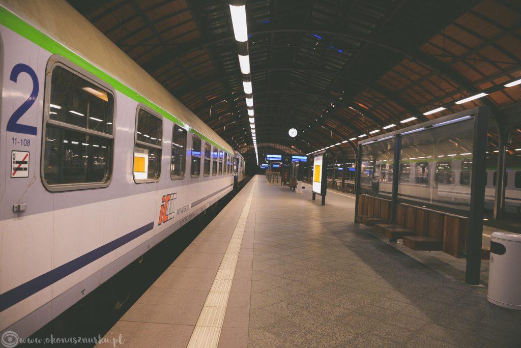 zdjecia-dworzec-pkp-wroclaw-central-station (3)