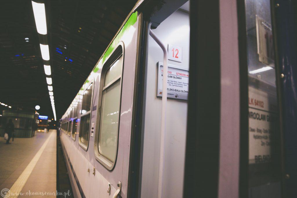 zdjecia-dworzec-pkp-wroclaw-central-station (5)