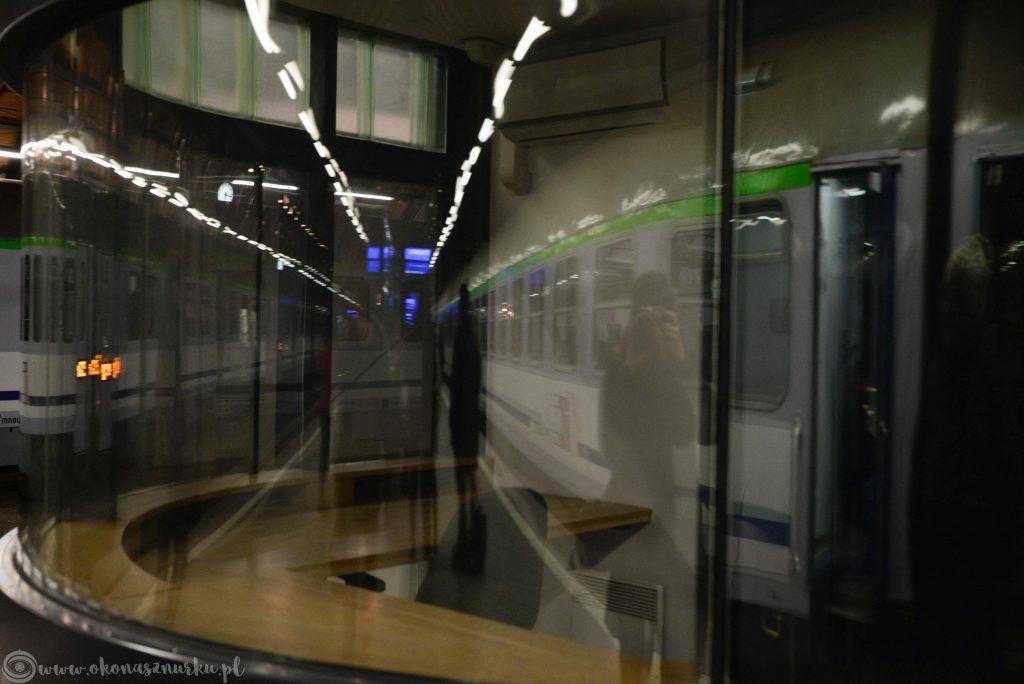 zdjecia-dworzec-pkp-wroclaw-central-station (9)