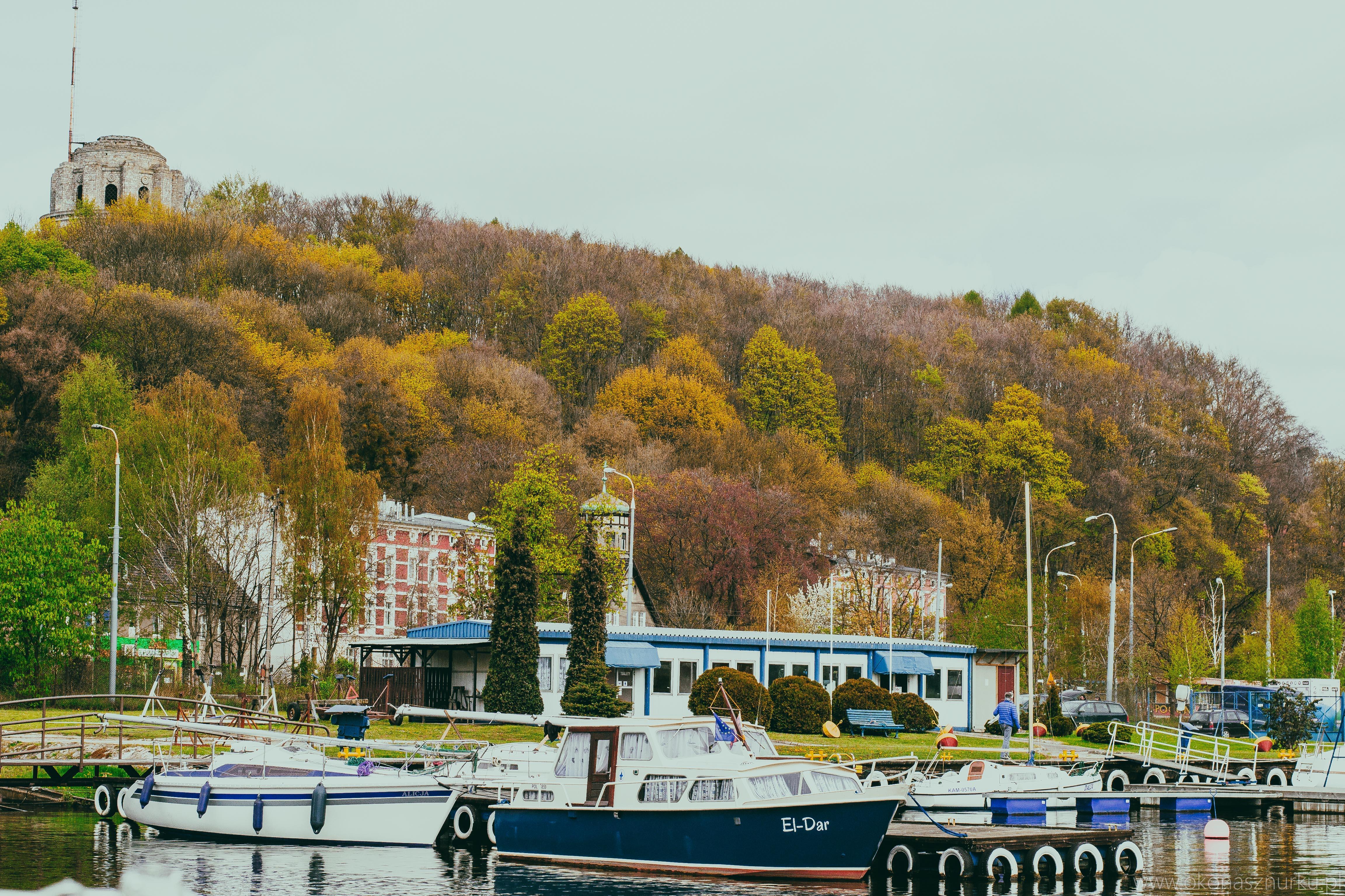 marina-jacht-wyprawy-morskie-silesia-szczecin-goclaw-lubczyna (10)