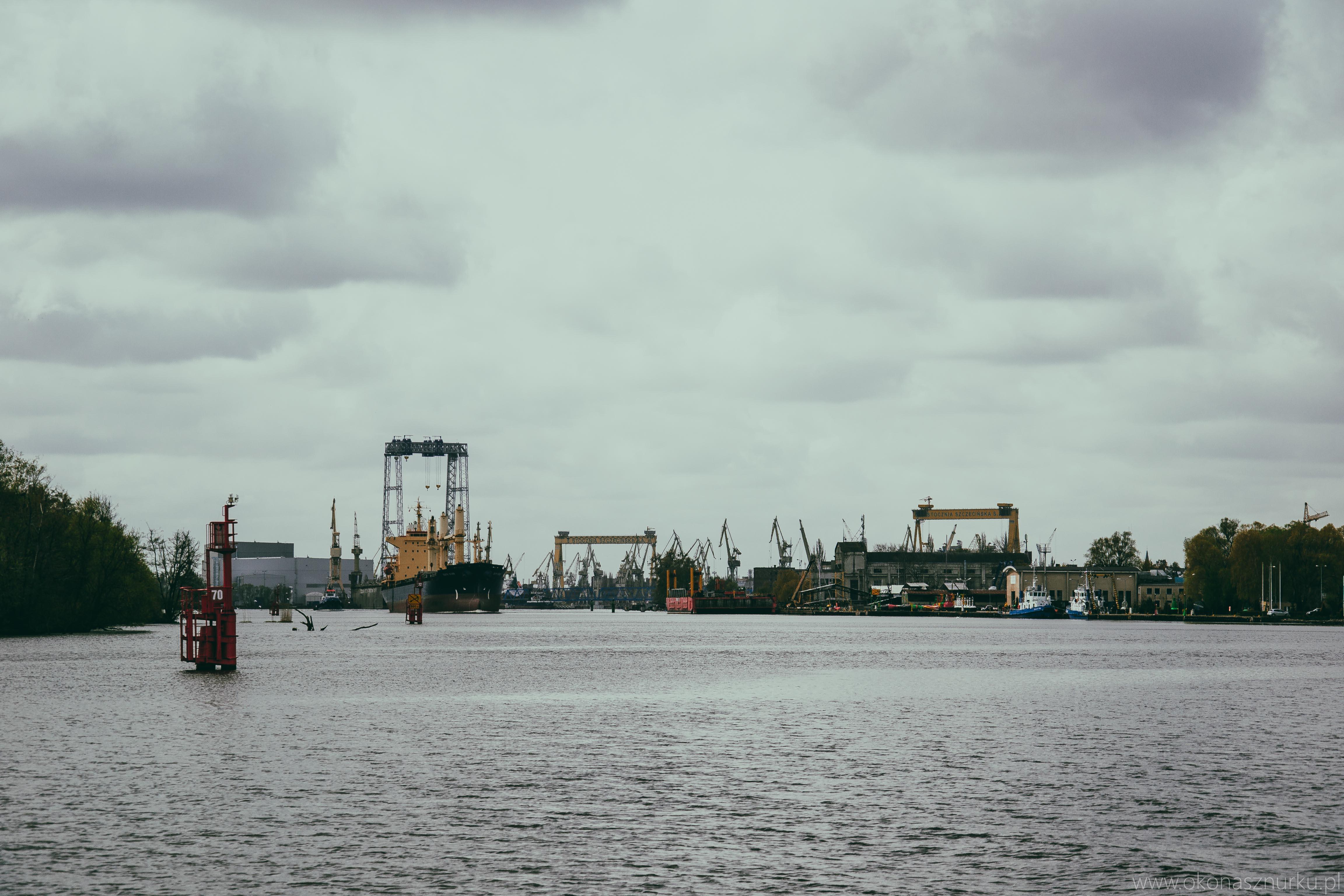 marina-jacht-wyprawy-morskie-silesia-szczecin-goclaw-lubczyna (15)