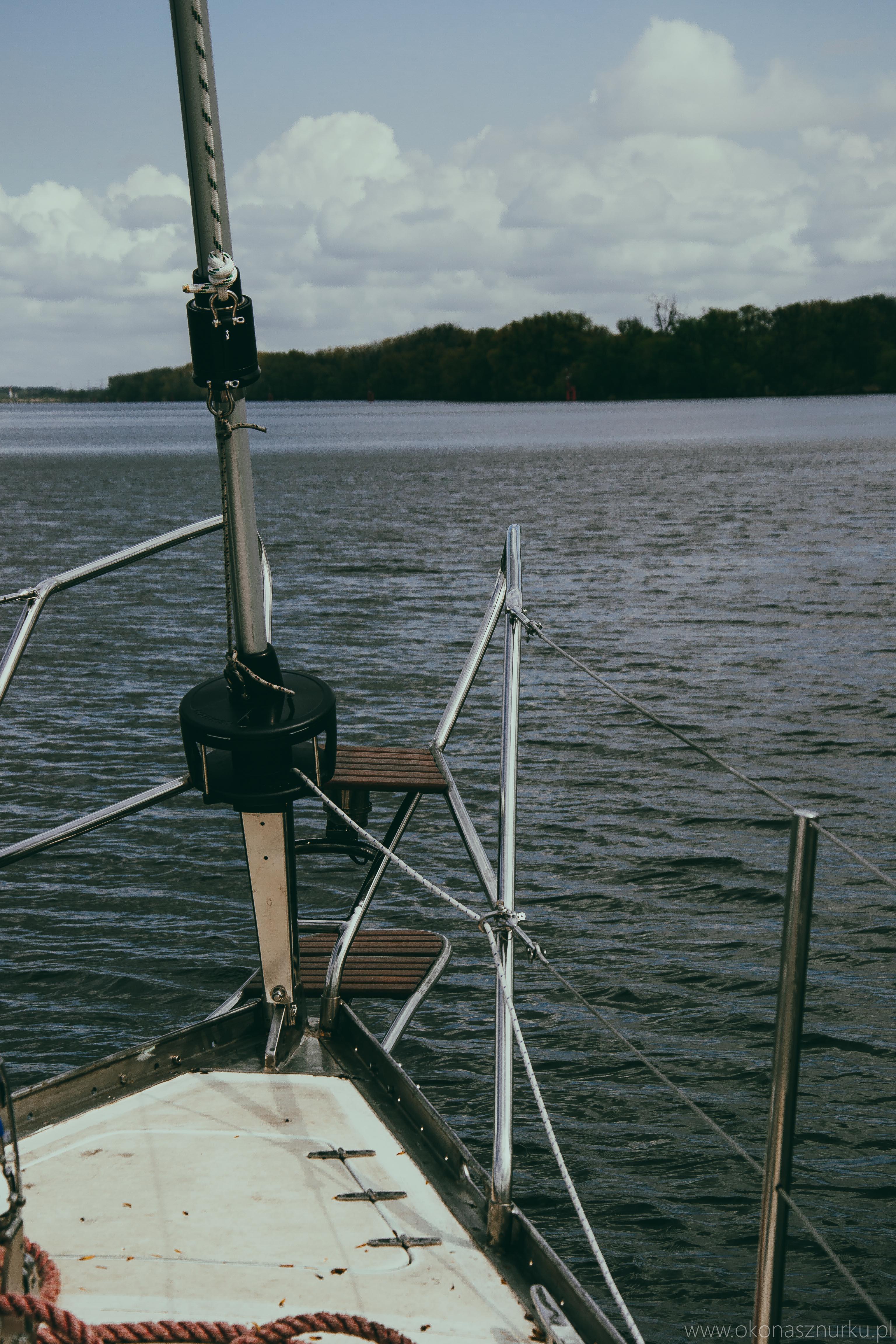 marina-jacht-wyprawy-morskie-silesia-szczecin-goclaw-lubczyna (16)