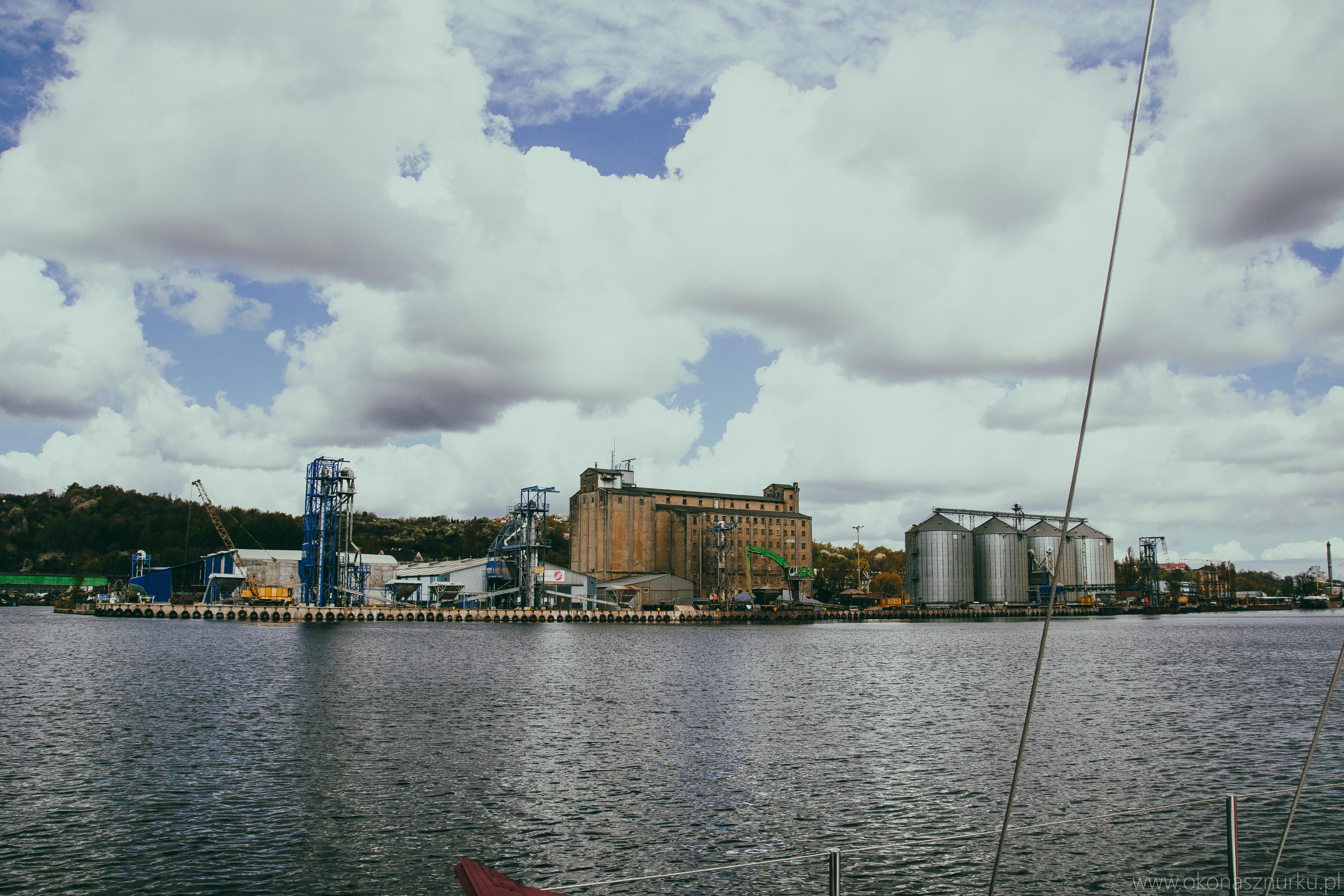marina-jacht-wyprawy-morskie-silesia-szczecin-goclaw-lubczyna (17)