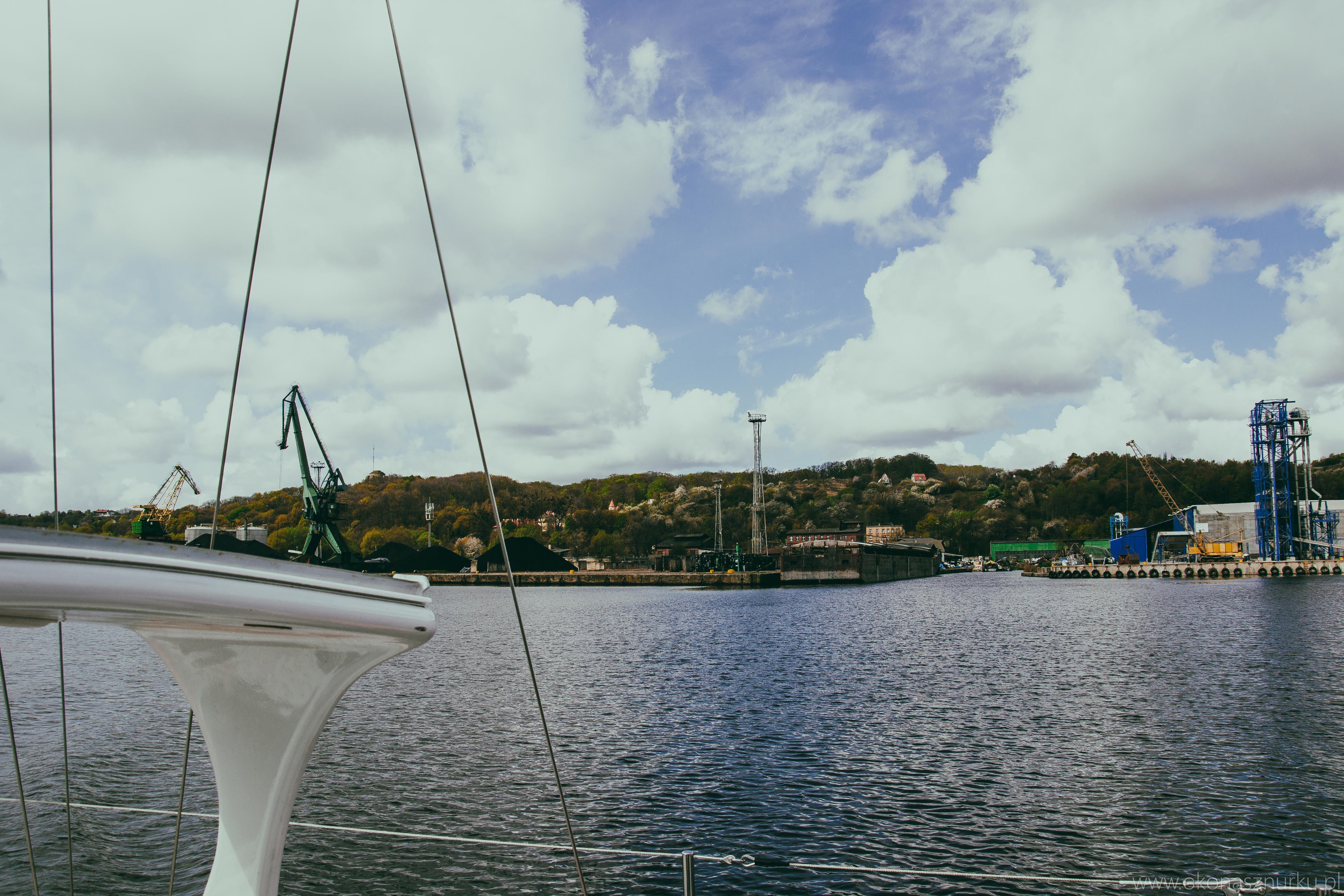marina-jacht-wyprawy-morskie-silesia-szczecin-goclaw-lubczyna (18)