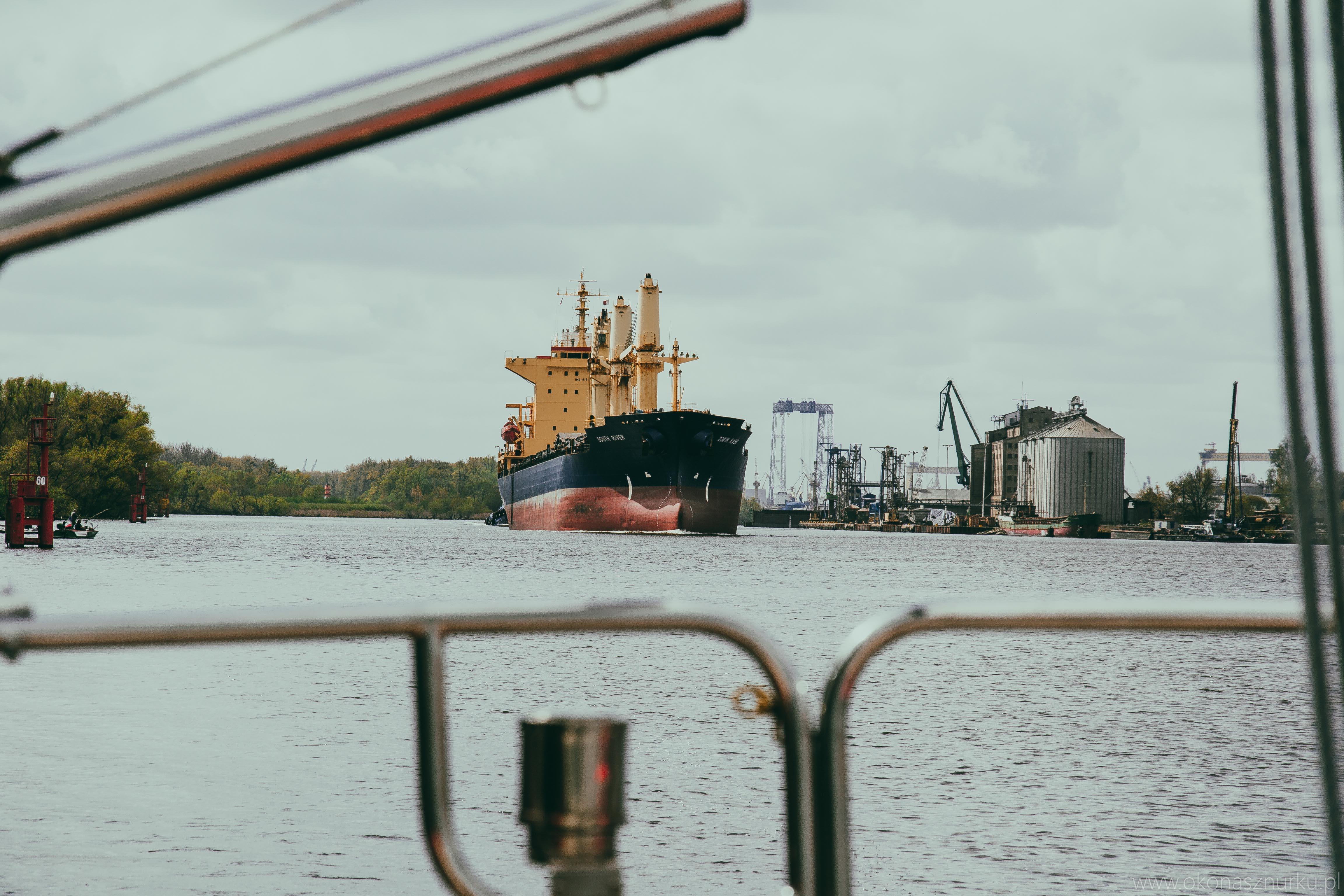 marina-jacht-wyprawy-morskie-silesia-szczecin-goclaw-lubczyna (26)