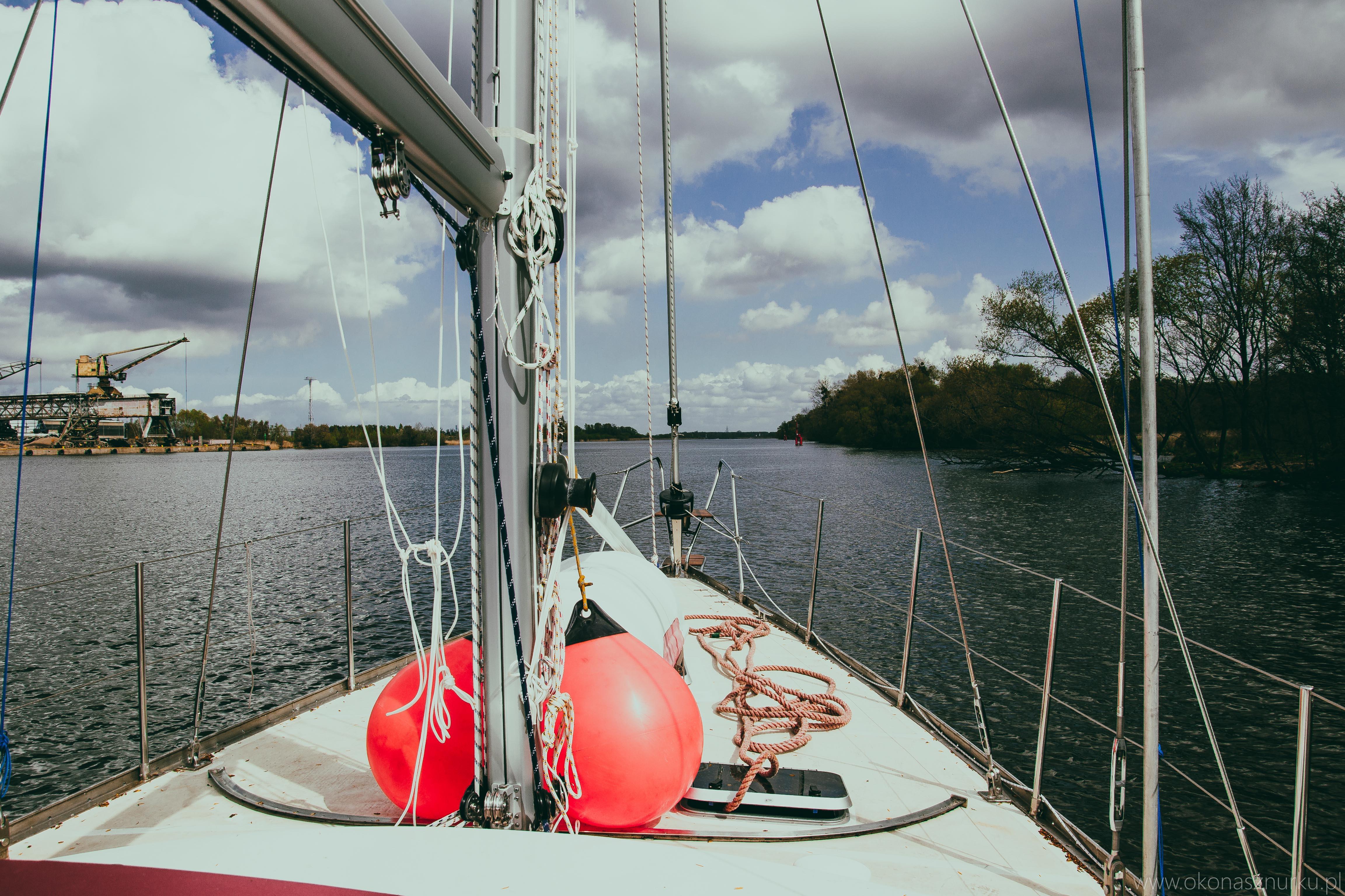 marina-jacht-wyprawy-morskie-silesia-szczecin-goclaw-lubczyna (27)