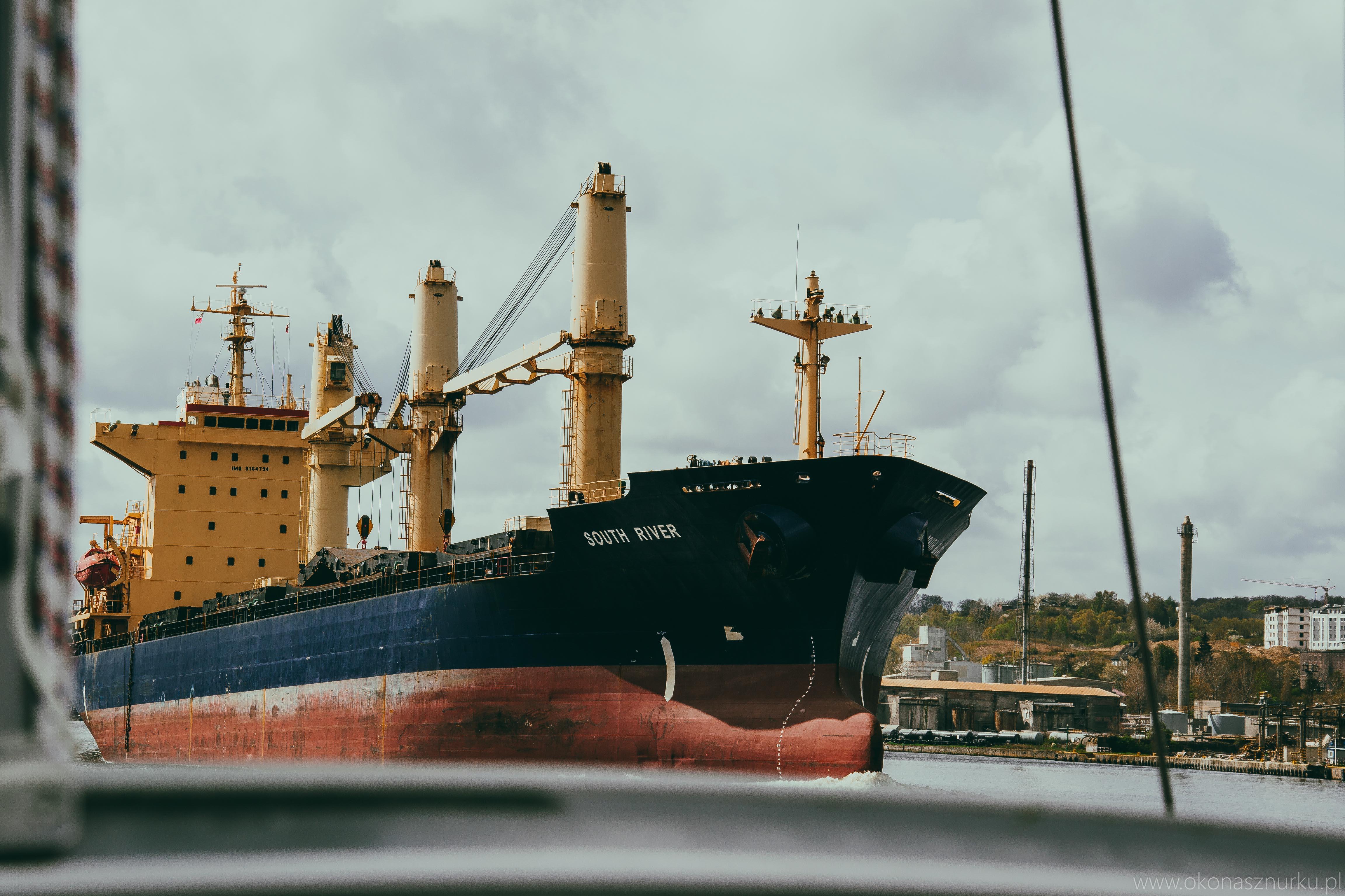 marina-jacht-wyprawy-morskie-silesia-szczecin-goclaw-lubczyna (29)