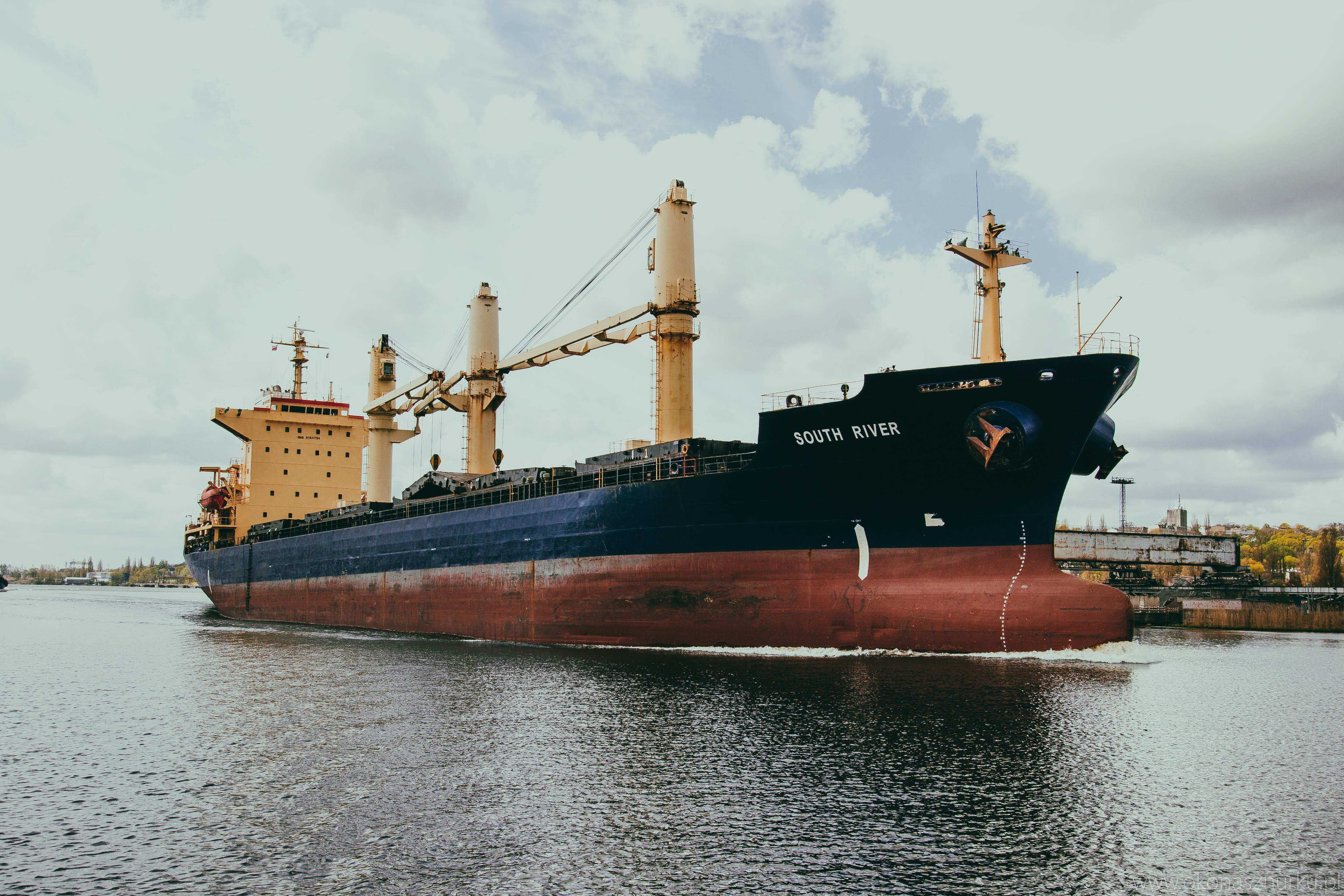 marina-jacht-wyprawy-morskie-silesia-szczecin-goclaw-lubczyna (31)