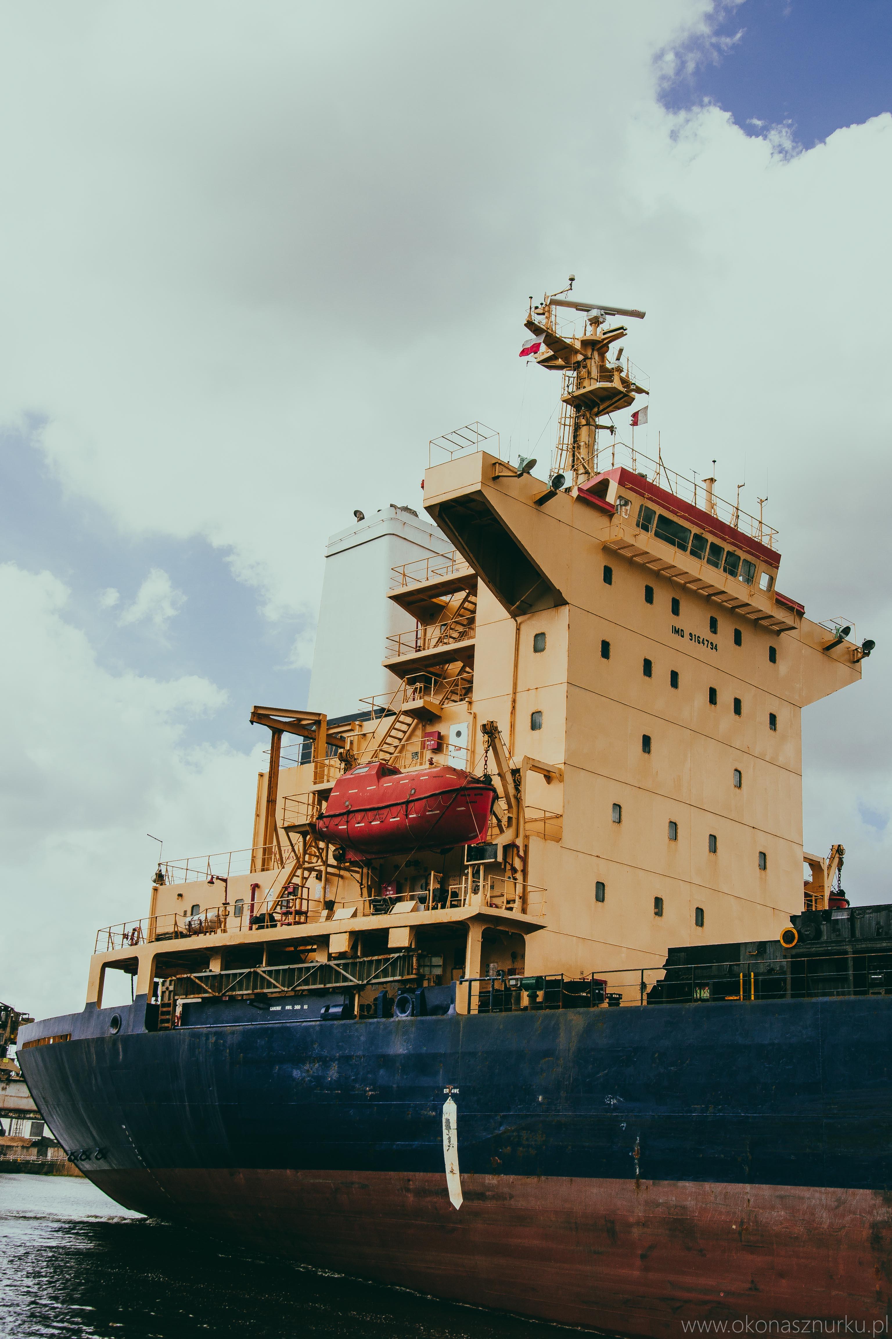 marina-jacht-wyprawy-morskie-silesia-szczecin-goclaw-lubczyna (35)