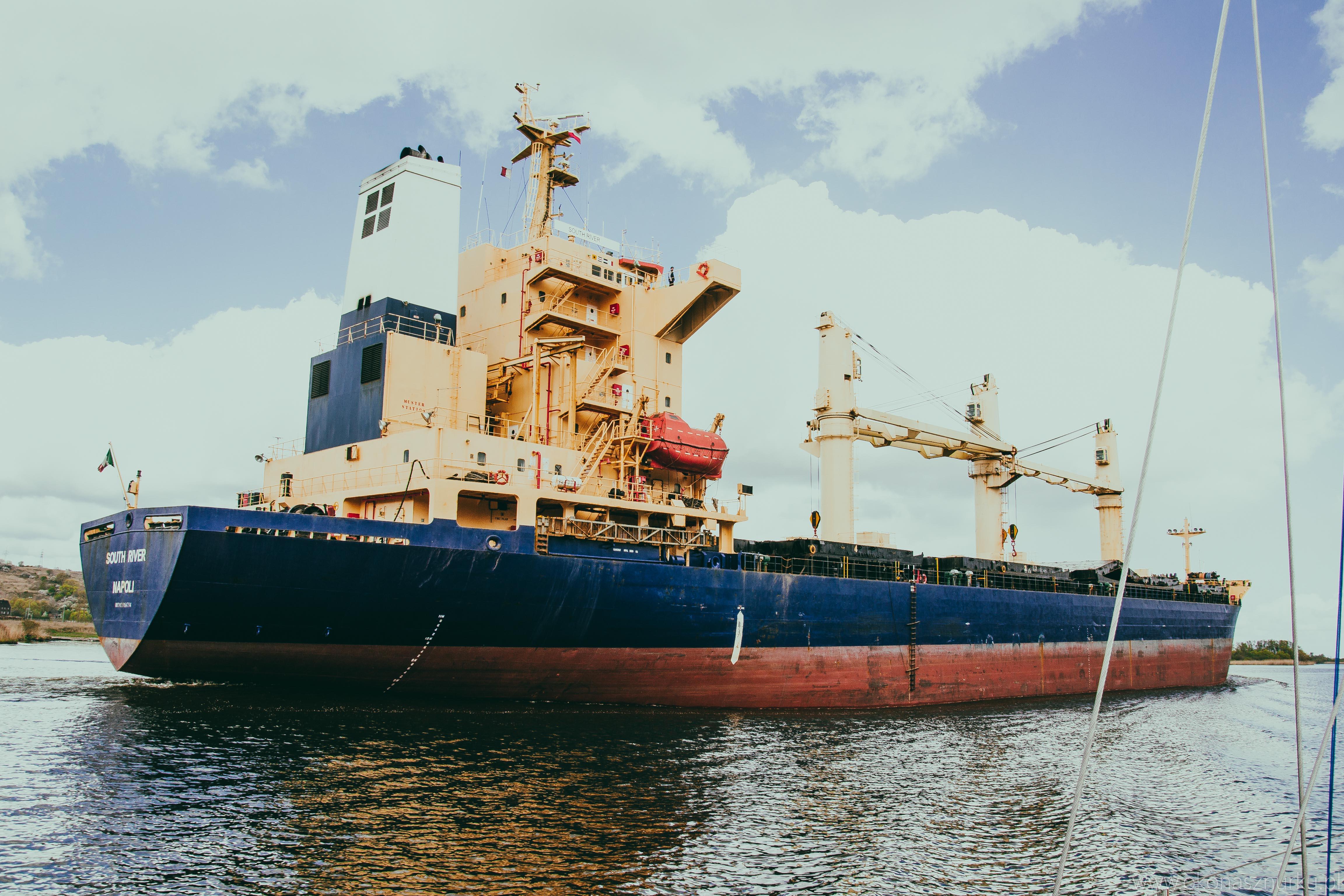 marina-jacht-wyprawy-morskie-silesia-szczecin-goclaw-lubczyna (36)